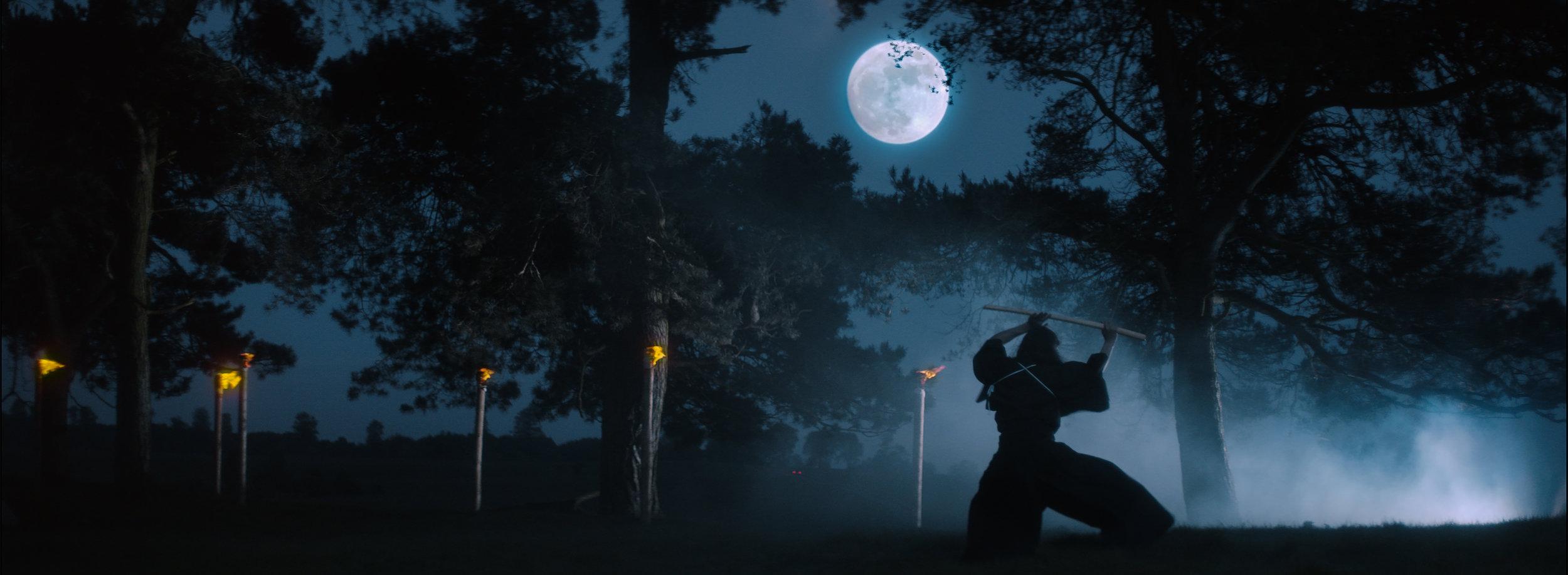 14. MAD LORD - Samurai of 1000 Deaths.jpg