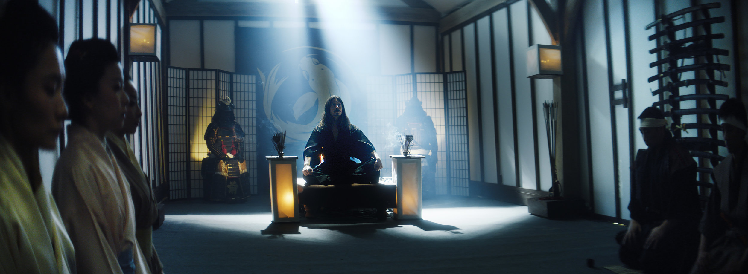 MAD LORD Samurai of 1000 Deaths - Still080.jpeg