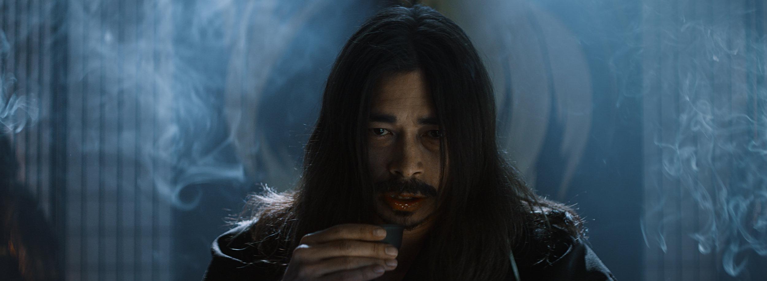 MAD LORD Samurai of 1000 Deaths - Still079.jpg