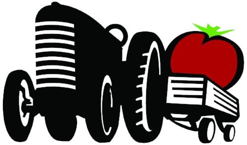 JFG-TractorIcon.jpg