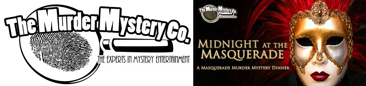 MMC Masq banner.png
