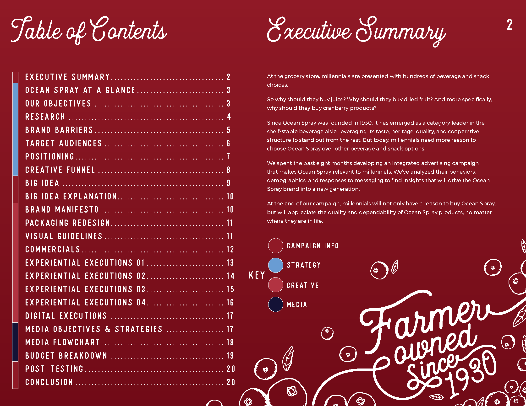 NSAC2018_TEAM206_OceanSpray_FinalPlansBook_Page_02.png