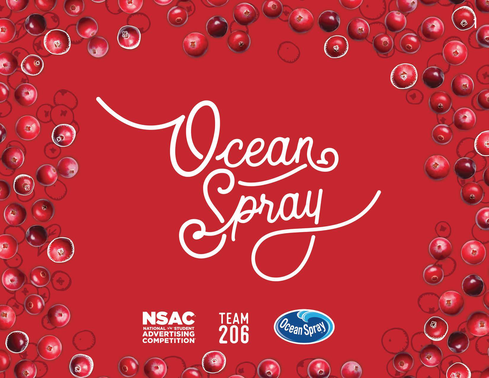 NSAC2018_TEAM206_OceanSpray_FinalPlansBook_Page_01.png