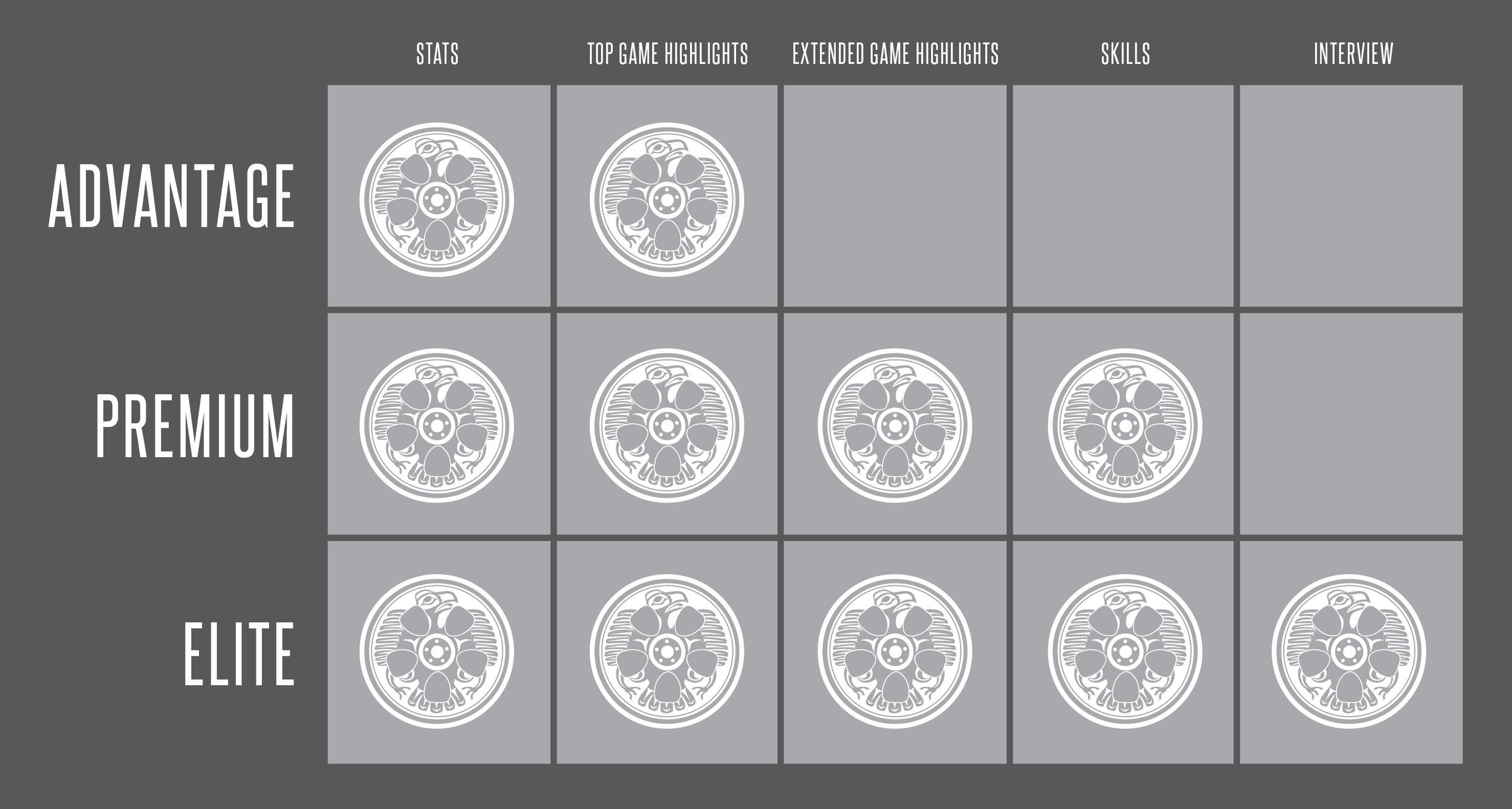 Website Chart-01.jpg
