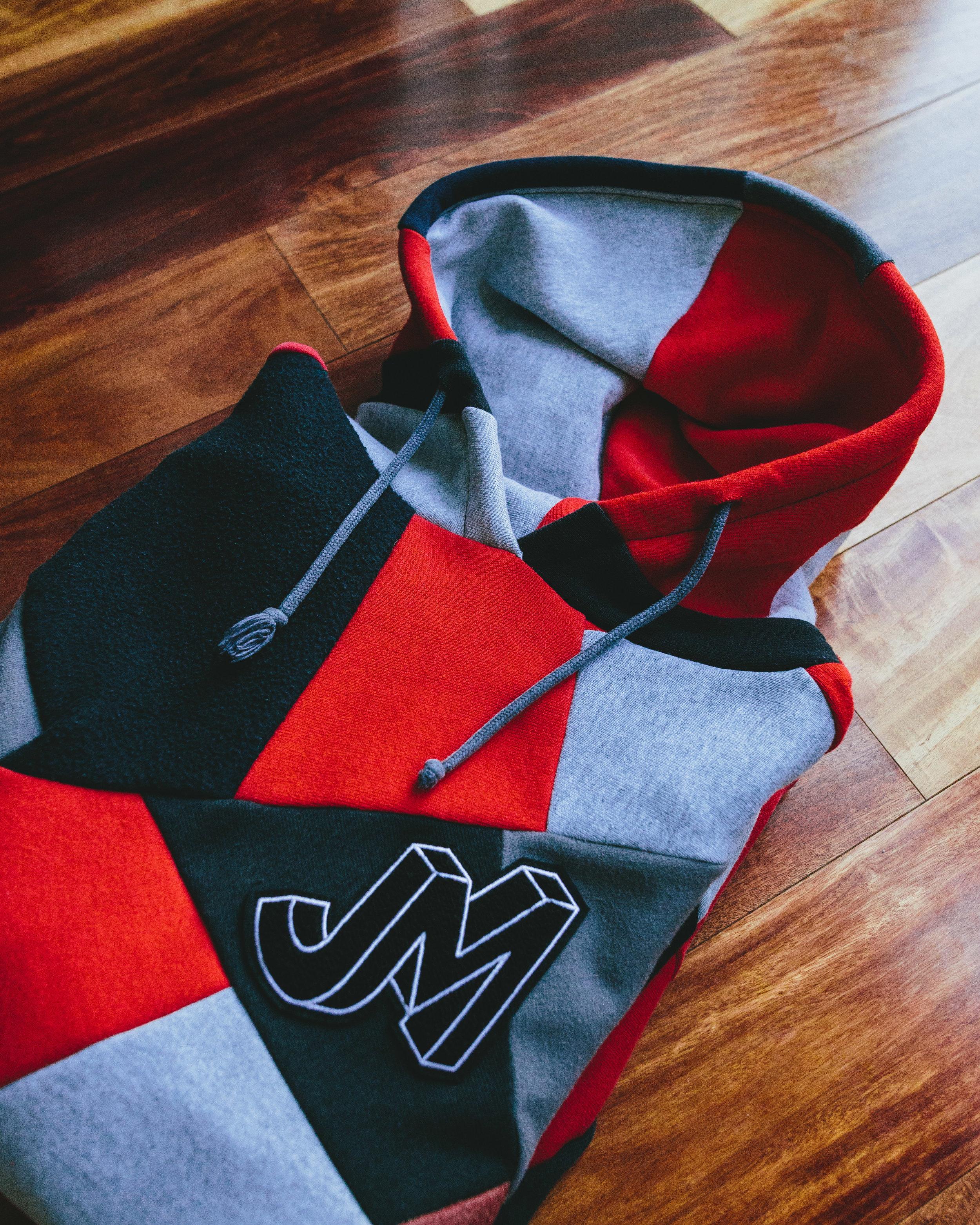 jmsweater-1009.jpg