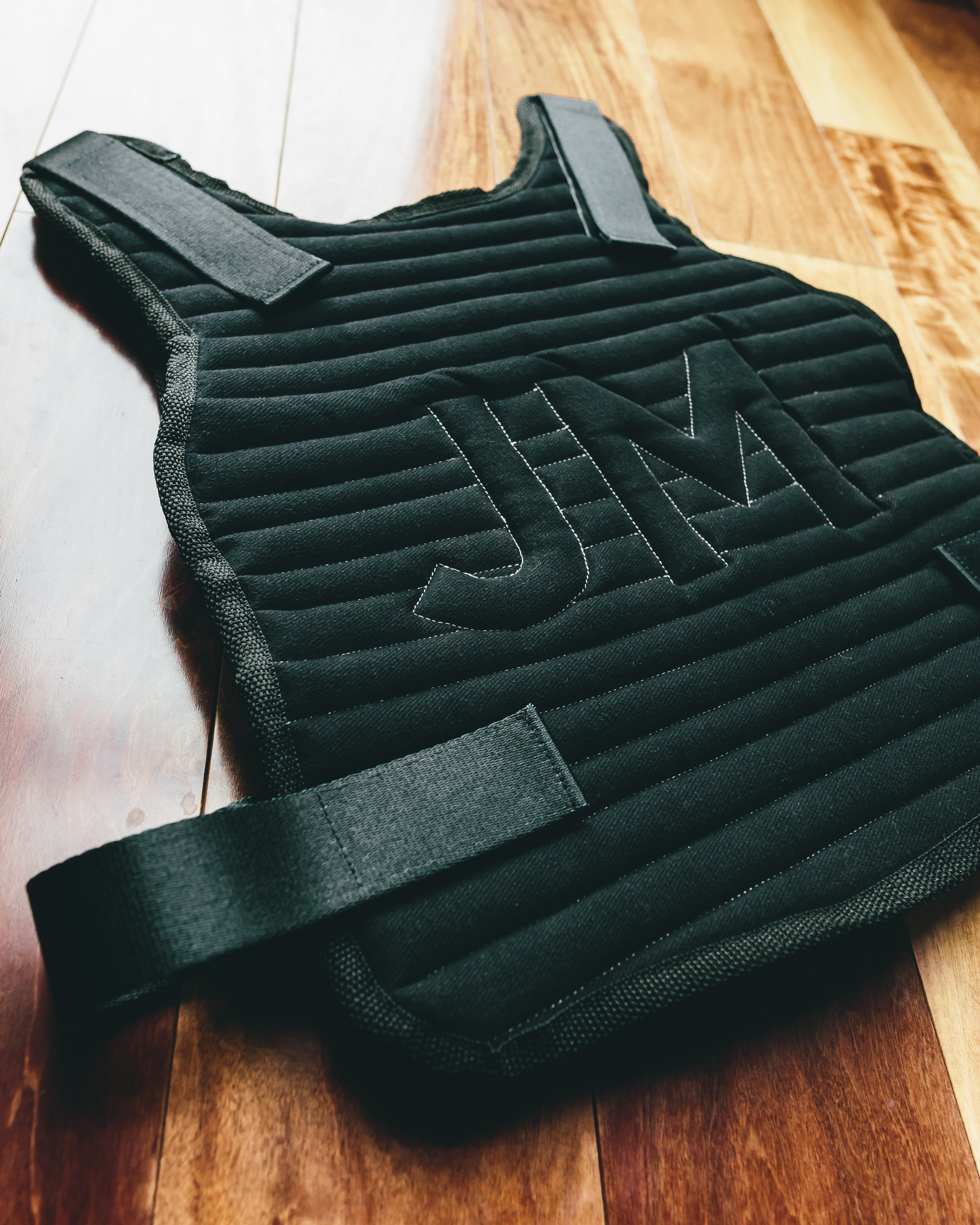 JMPRODUCT-560.jpg