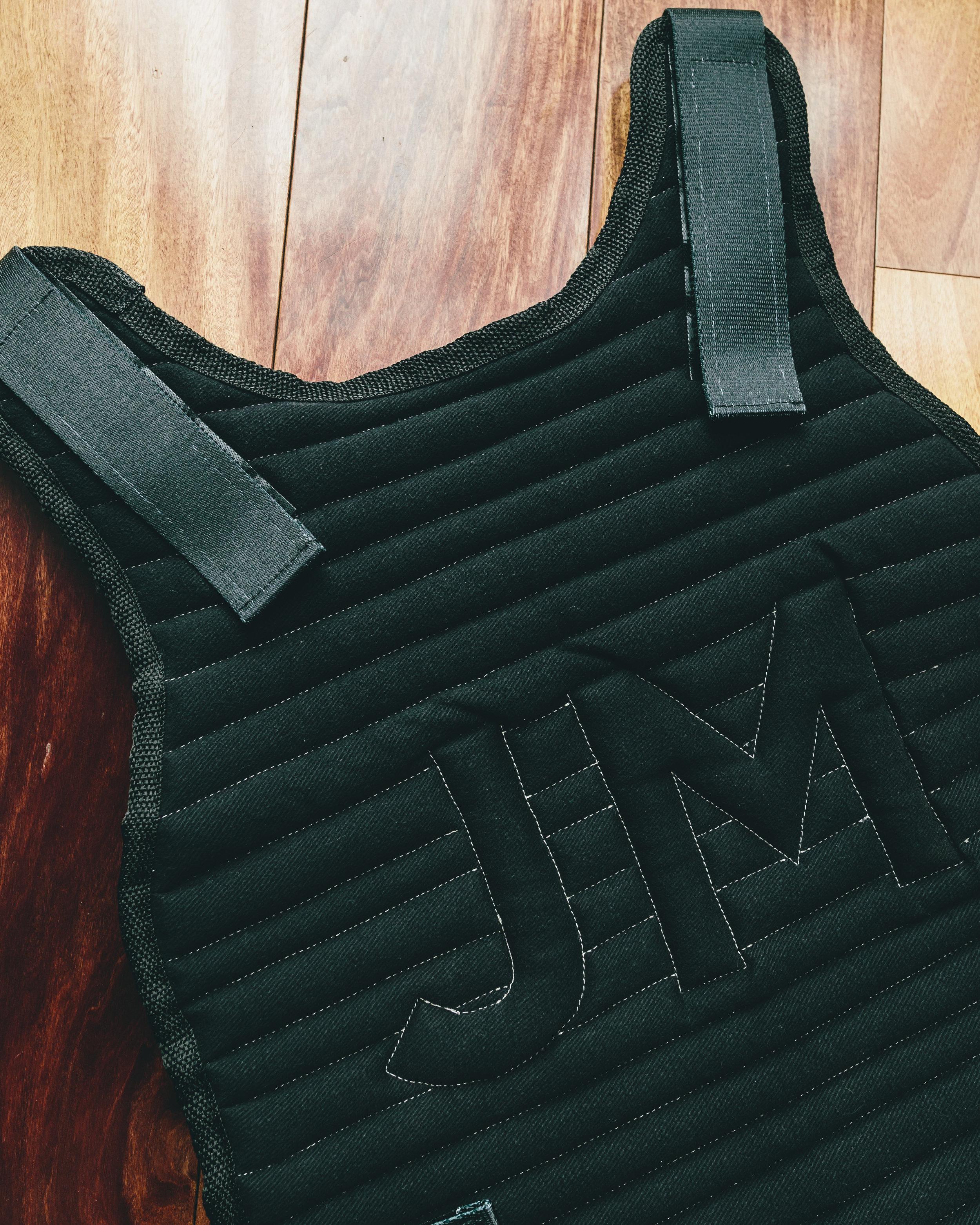 JMPRODUCT-562.jpg
