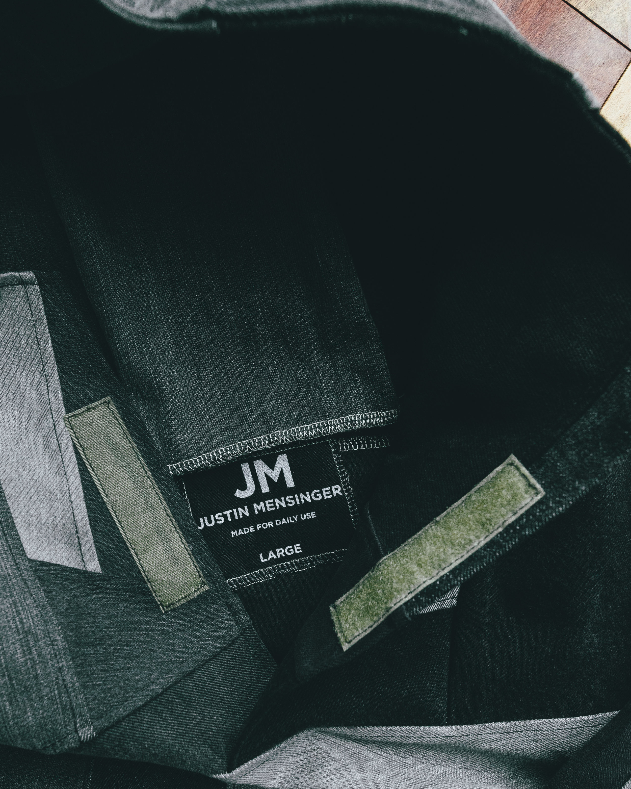 JM-ANORAK-508.jpg