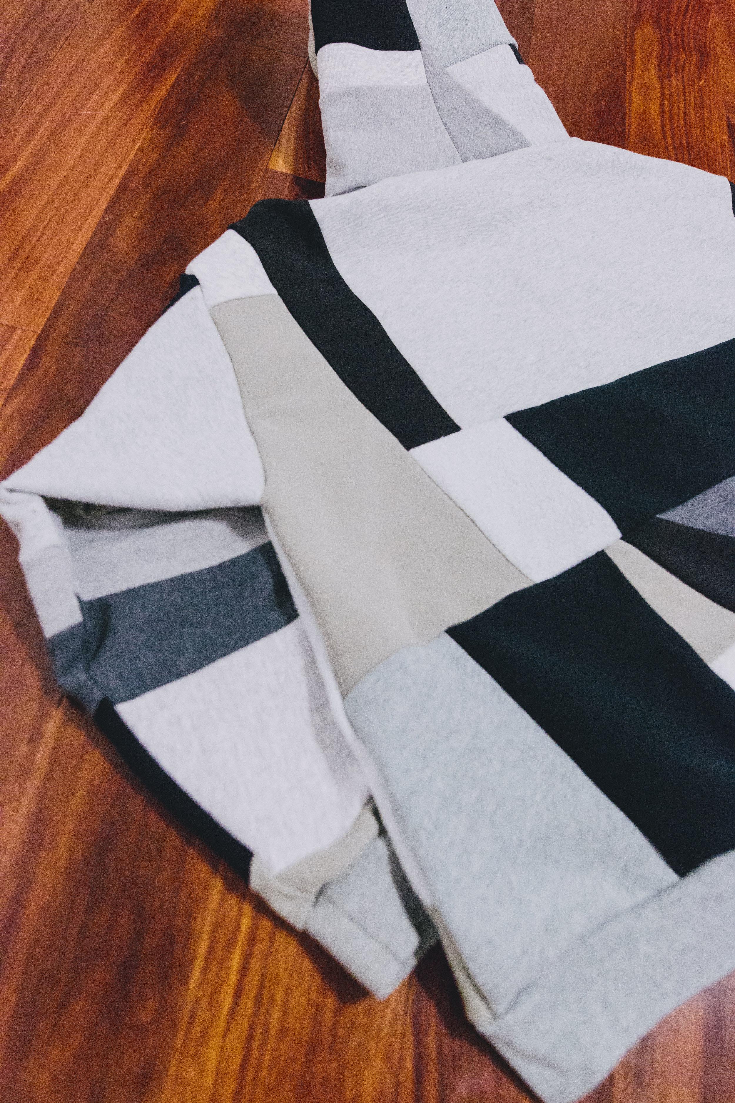 grayscale-340.jpg
