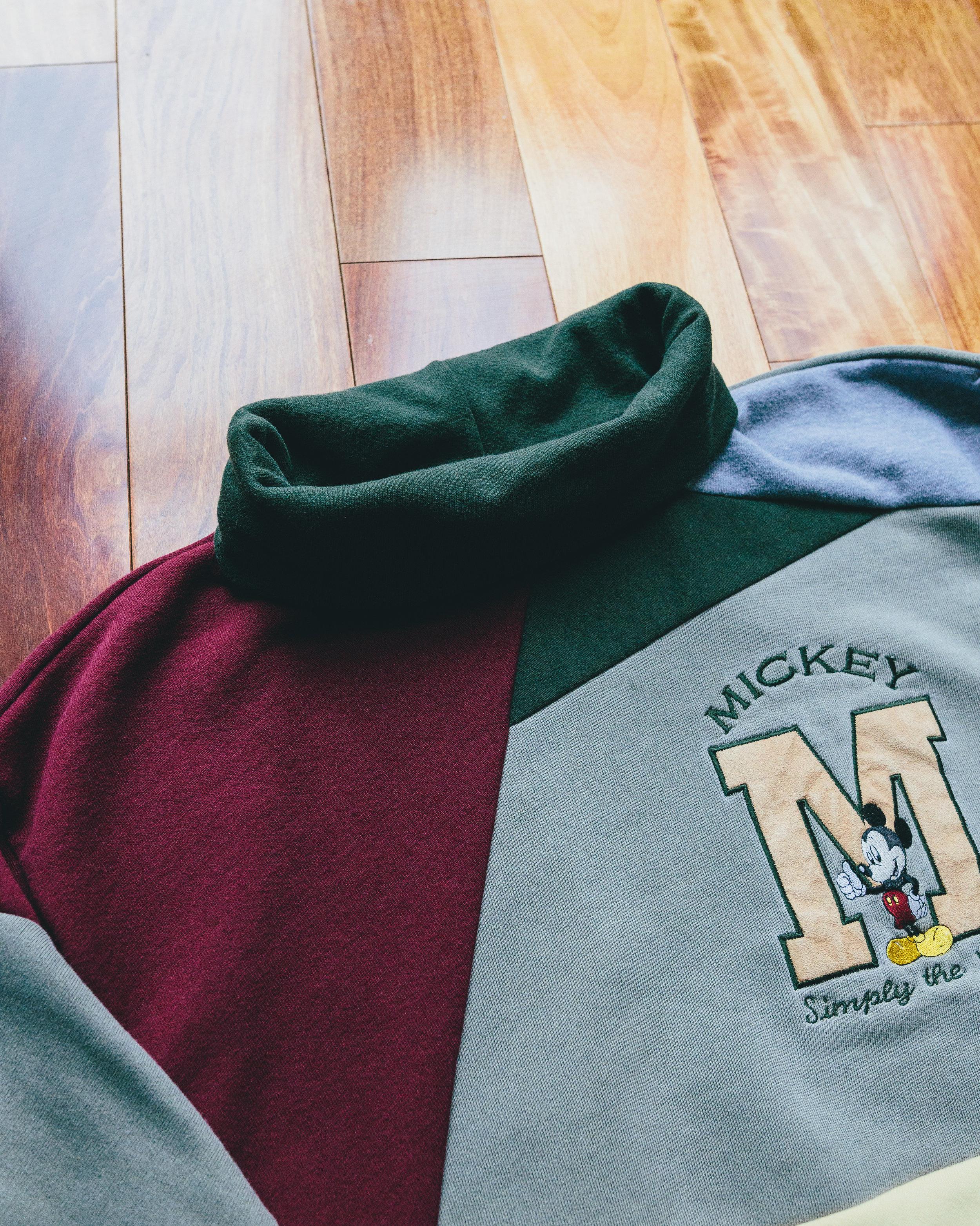 MICKIES-5.jpg