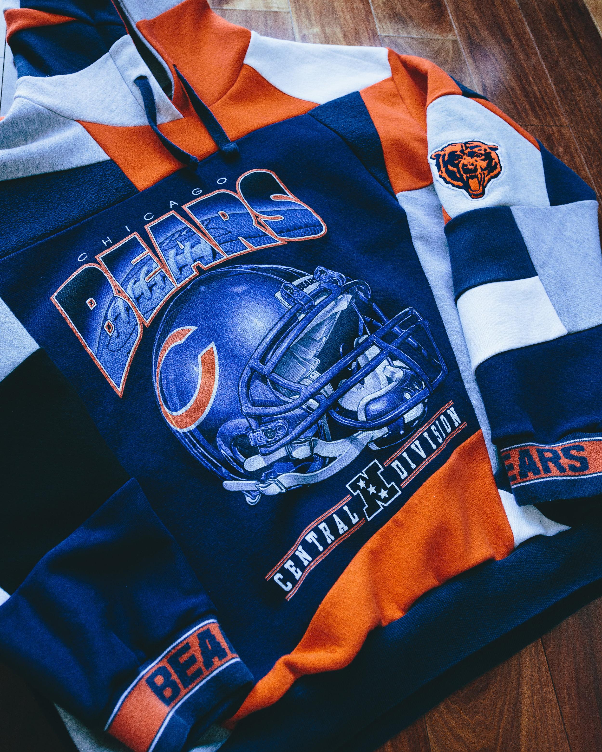 bears-2.jpg