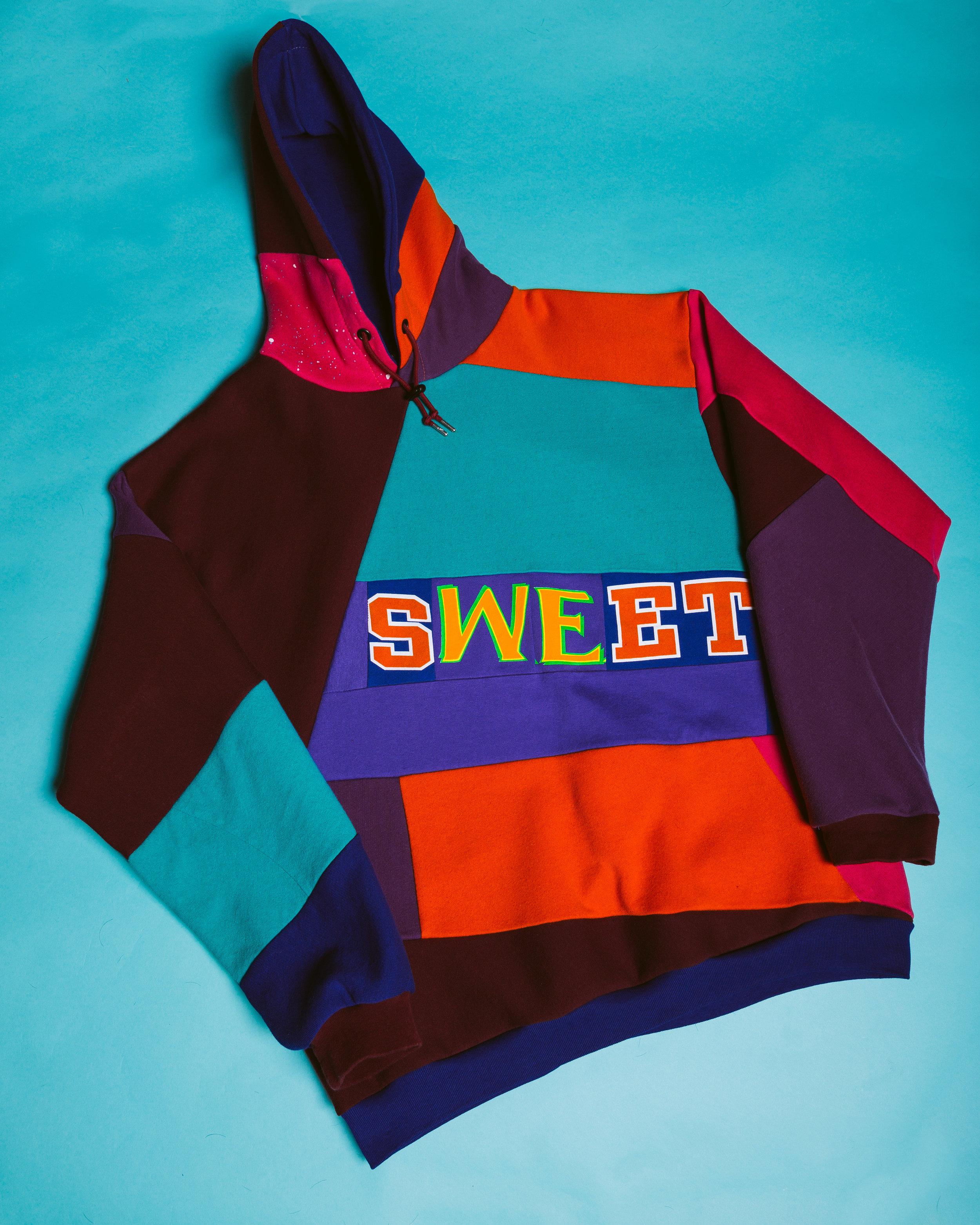 sweet-33.jpg