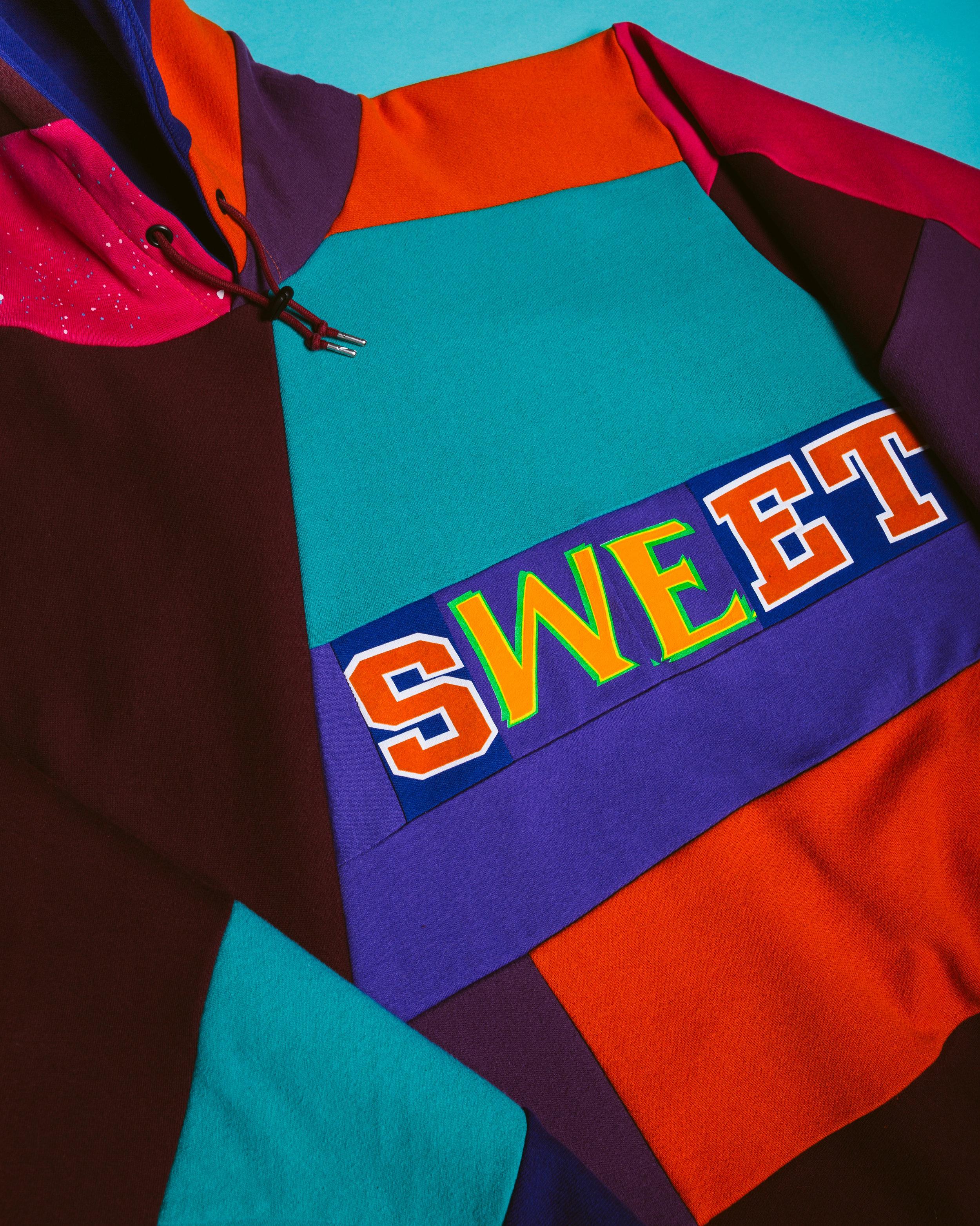 sweet-34.jpg
