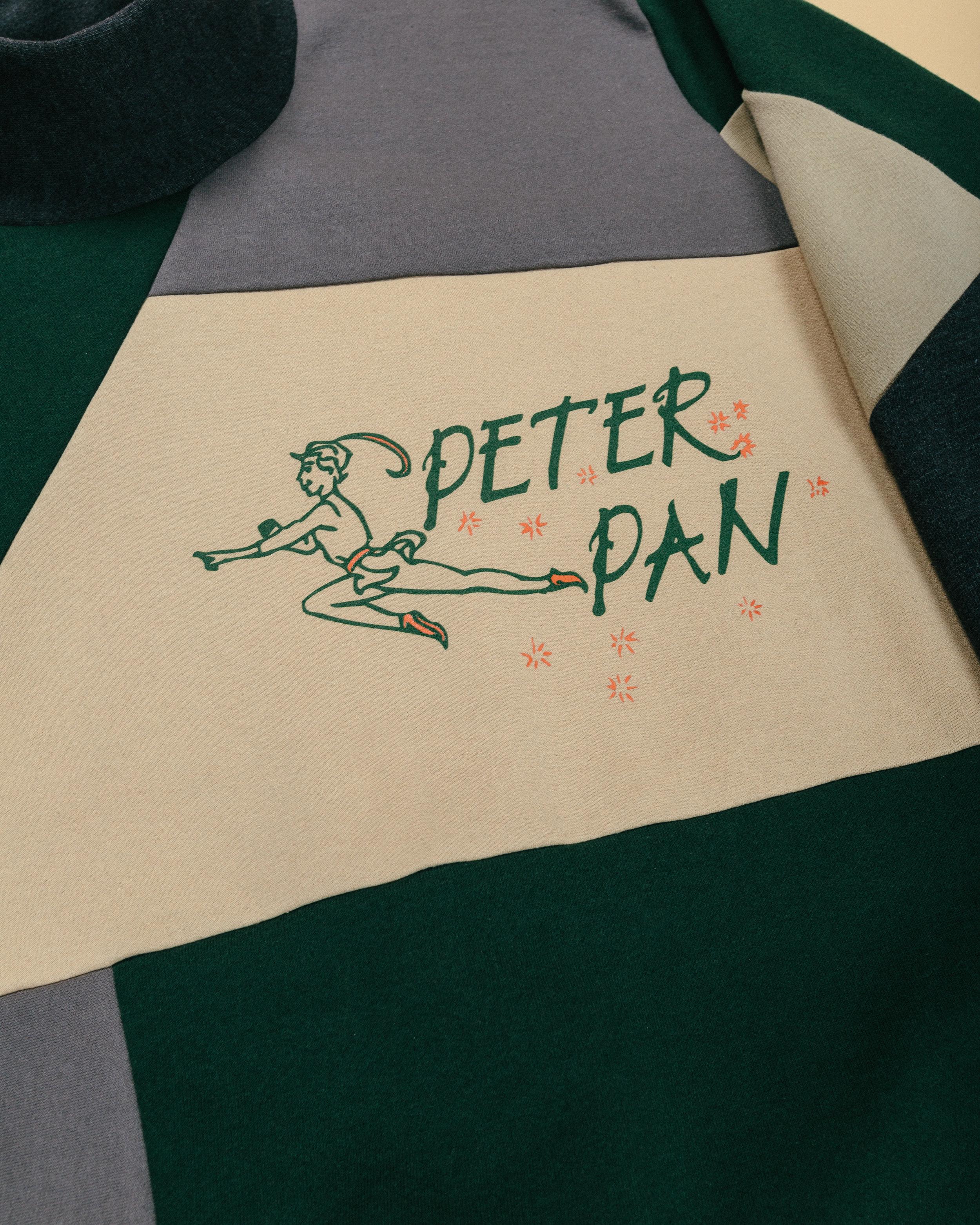 PETERPAN-39.jpg