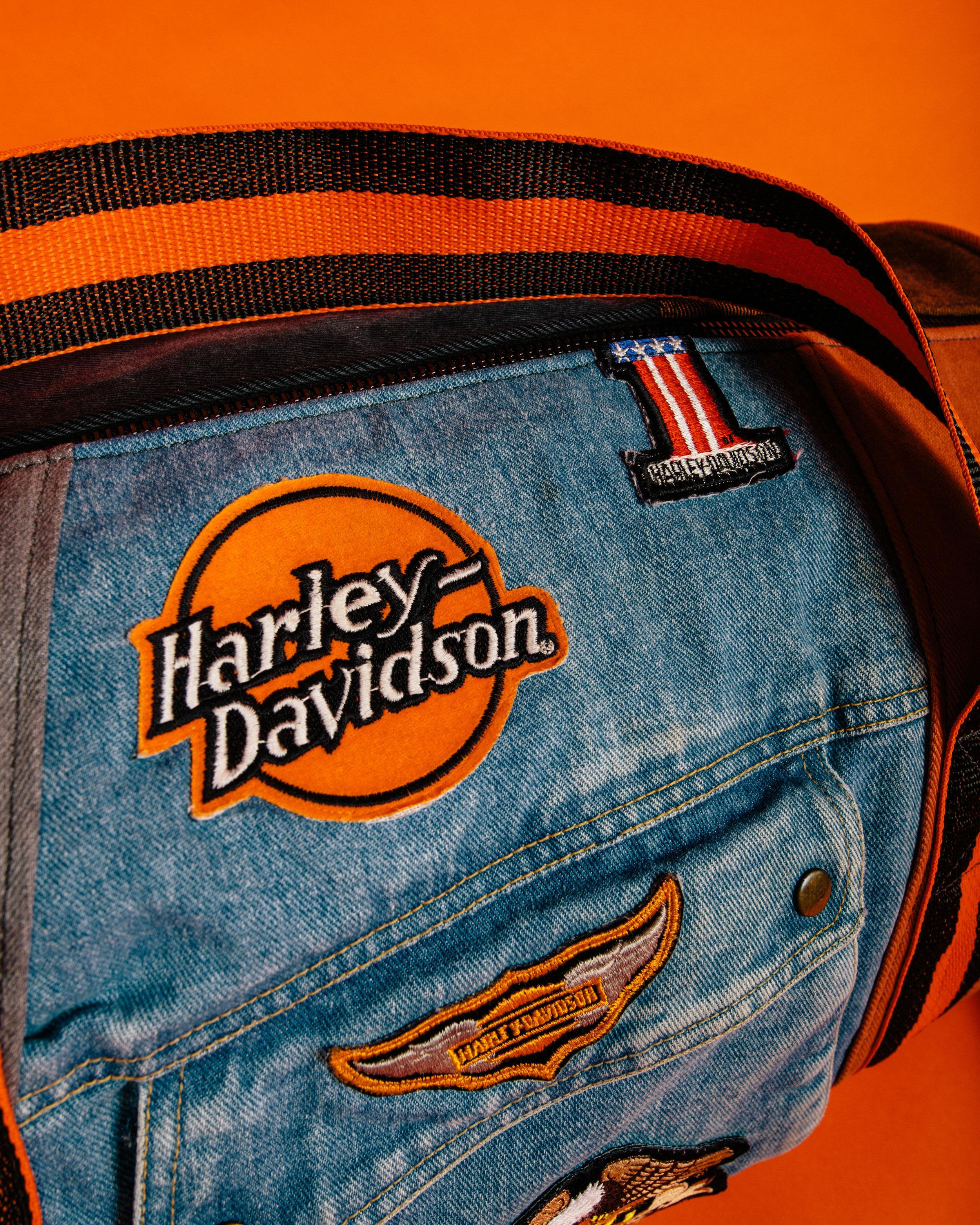 harley -345.jpg
