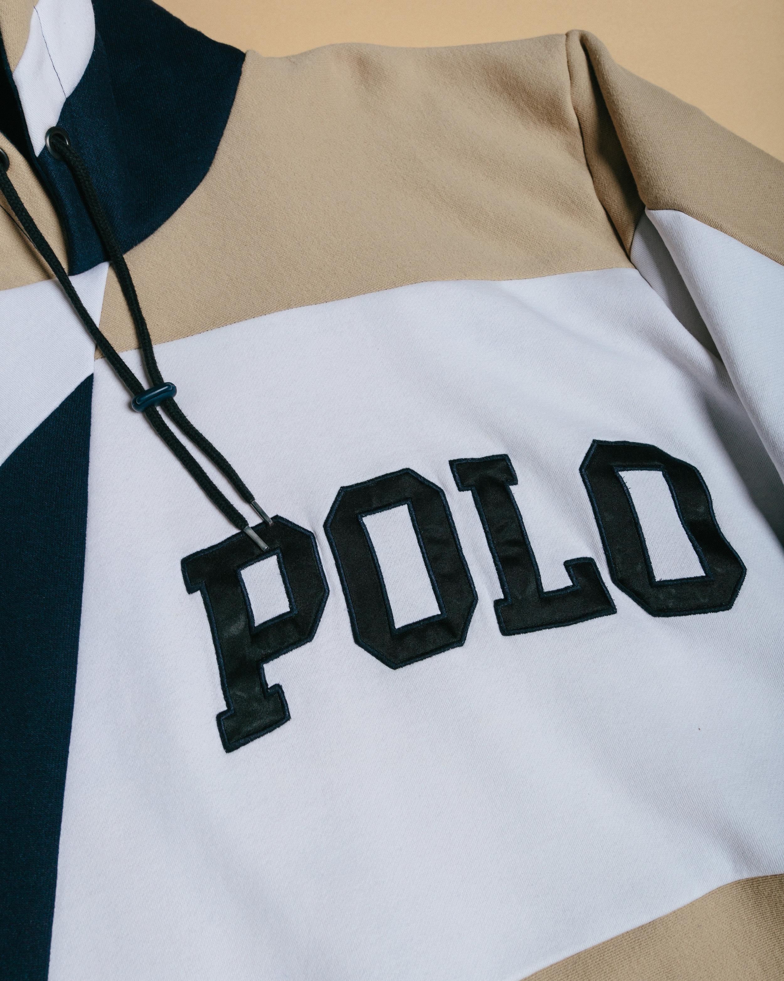 justinmensinger-polo-1001.jpg
