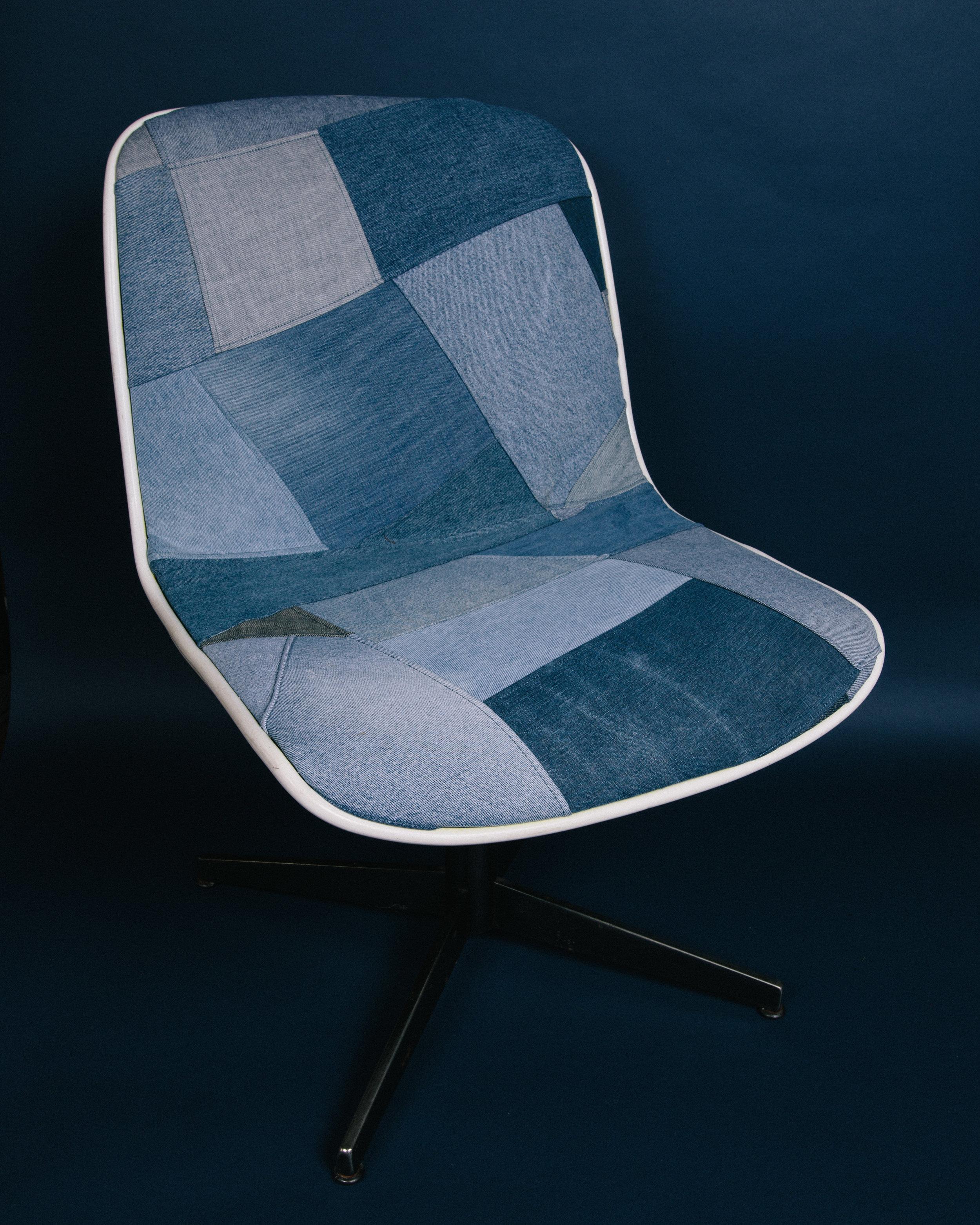 chair-301.jpg
