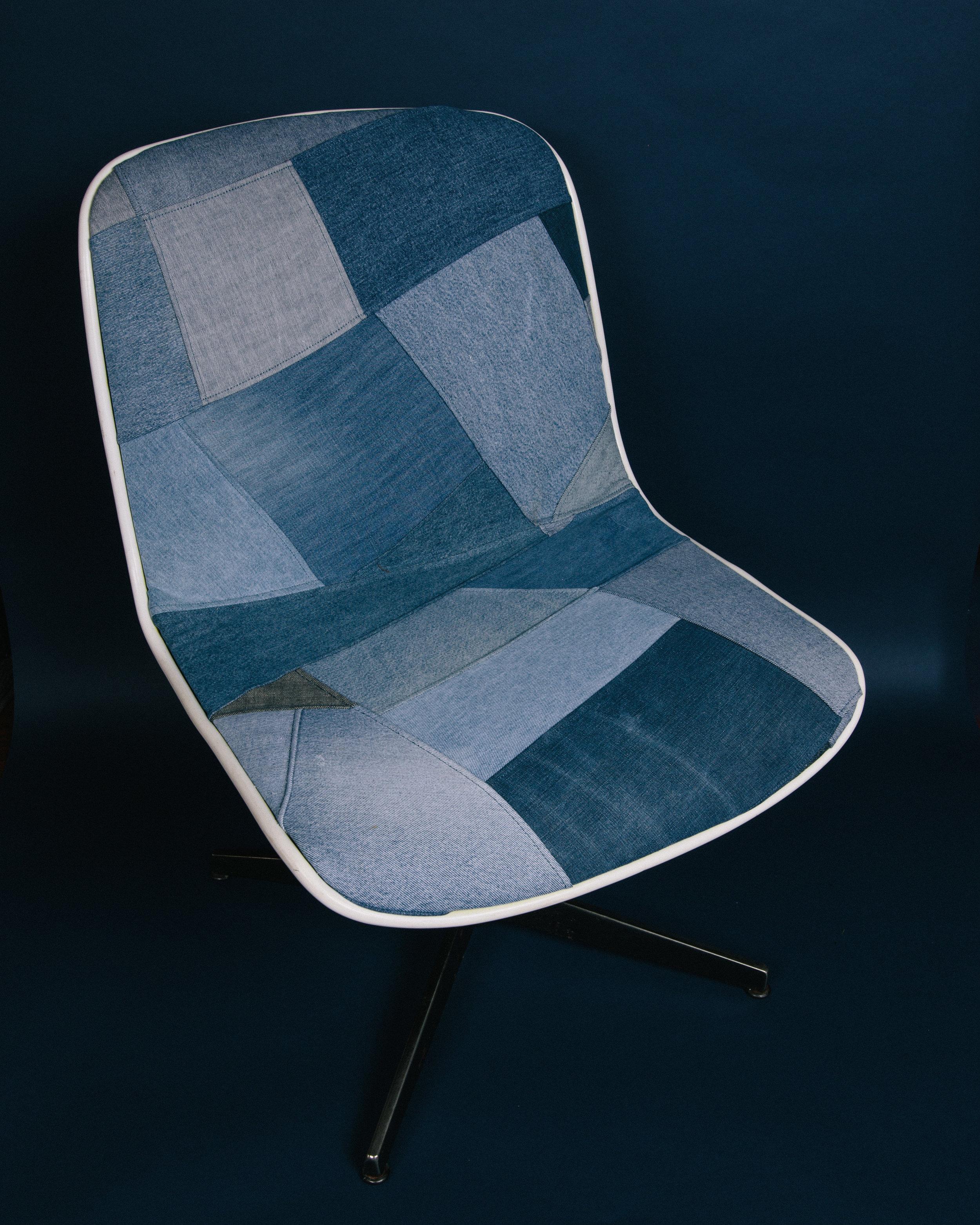 chair-302.jpg