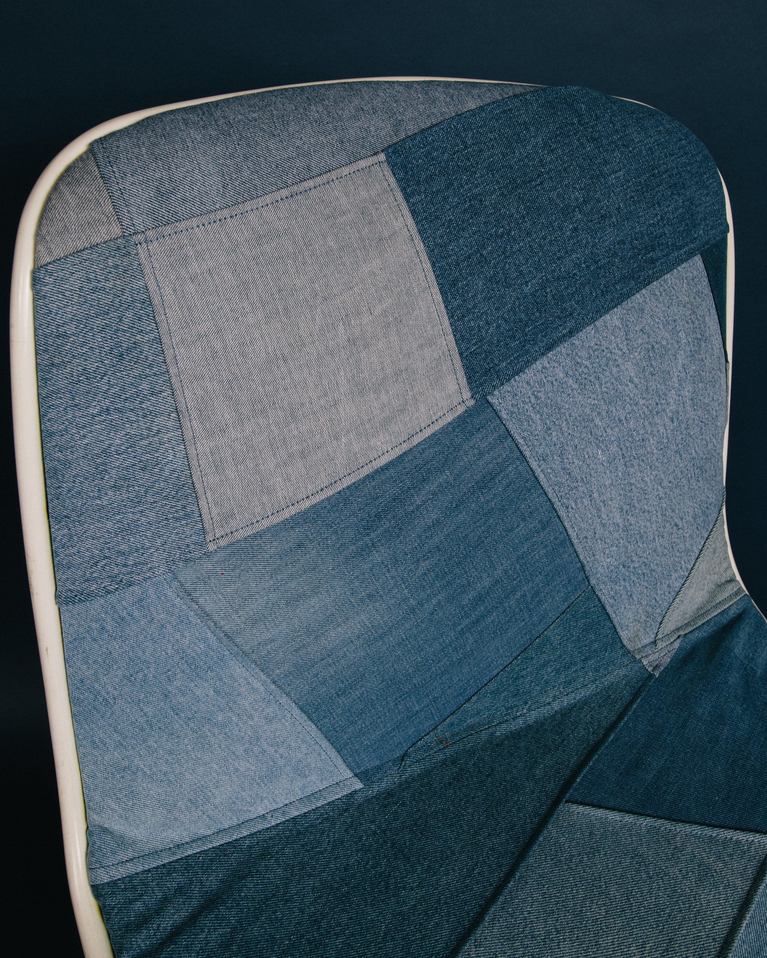 chair-305.jpg
