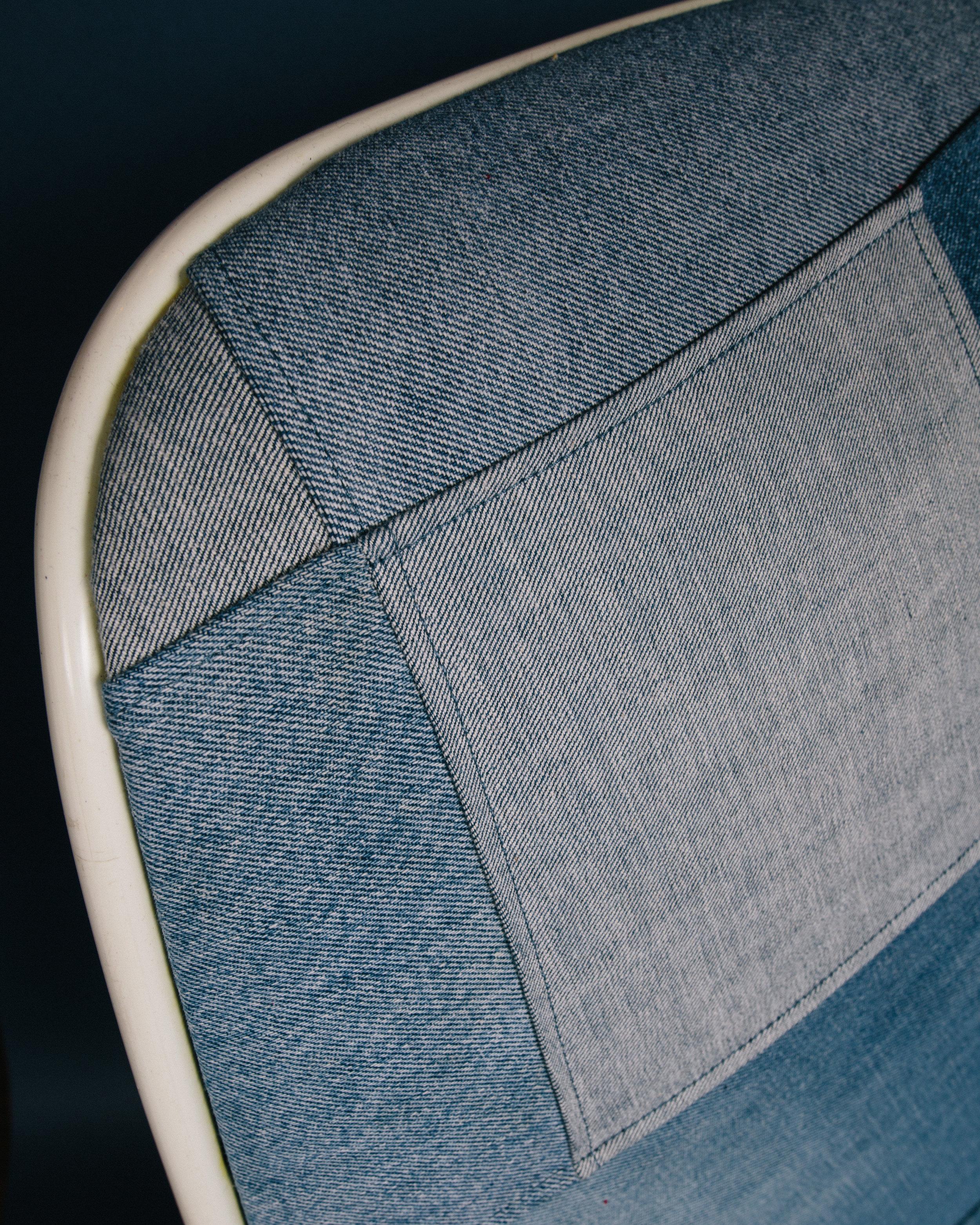chair-307.jpg