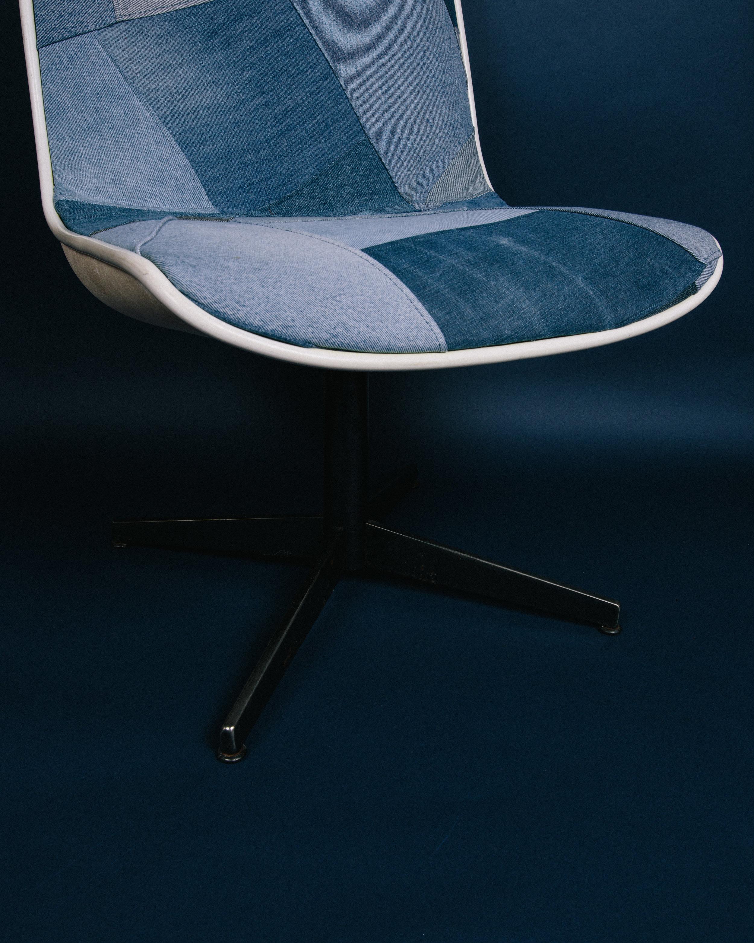 chair-308.jpg