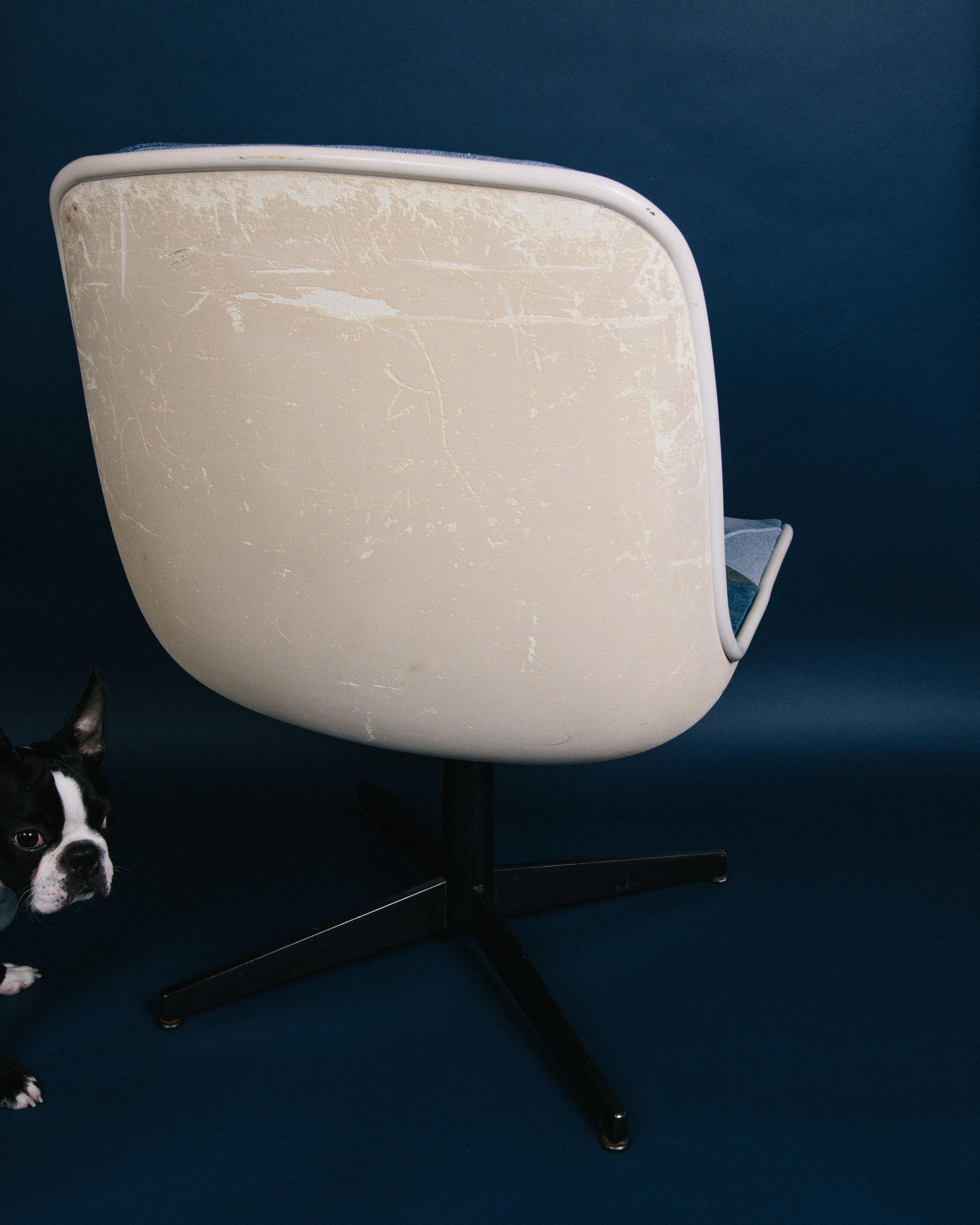 chair-310.jpg