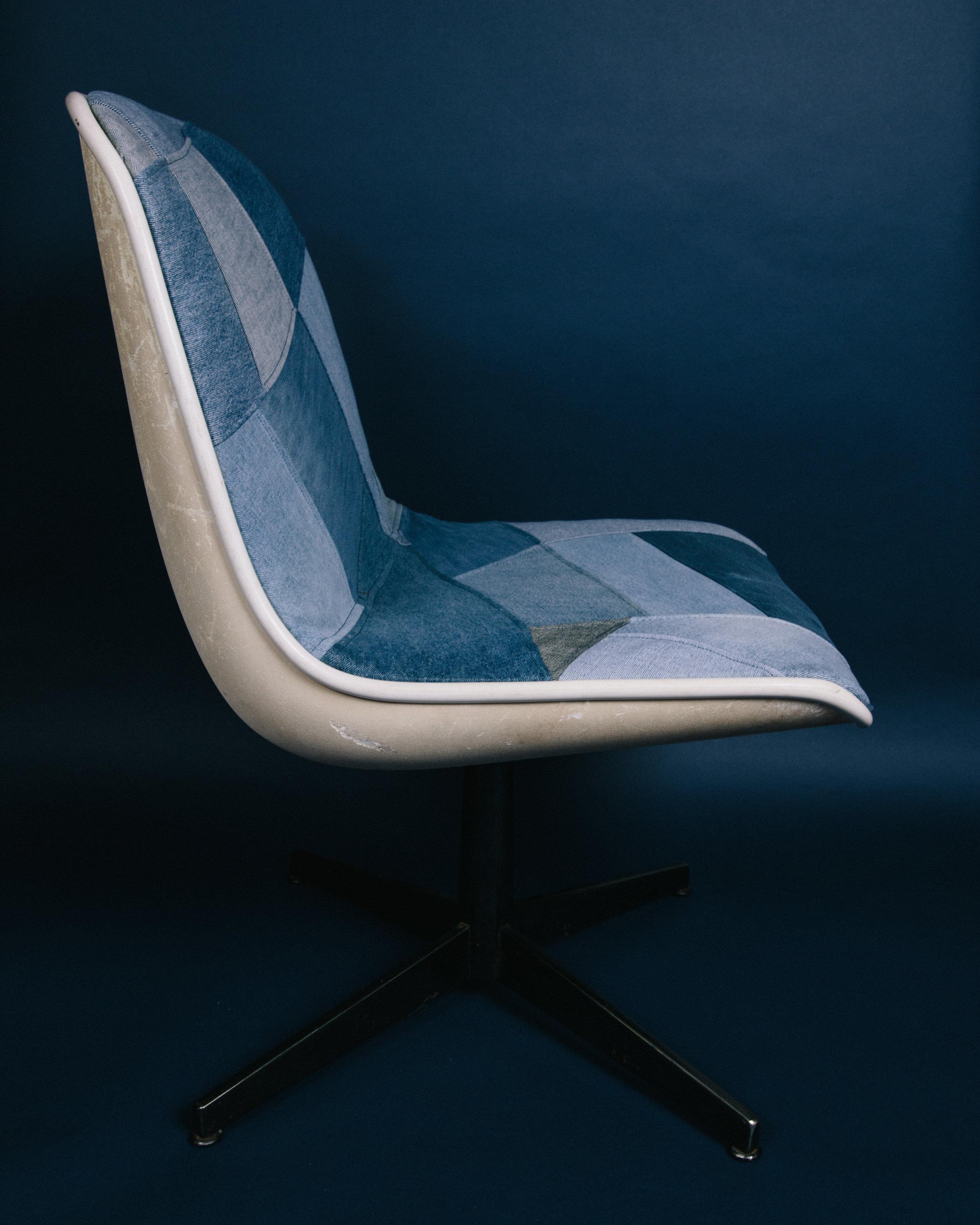 chair-311.jpg