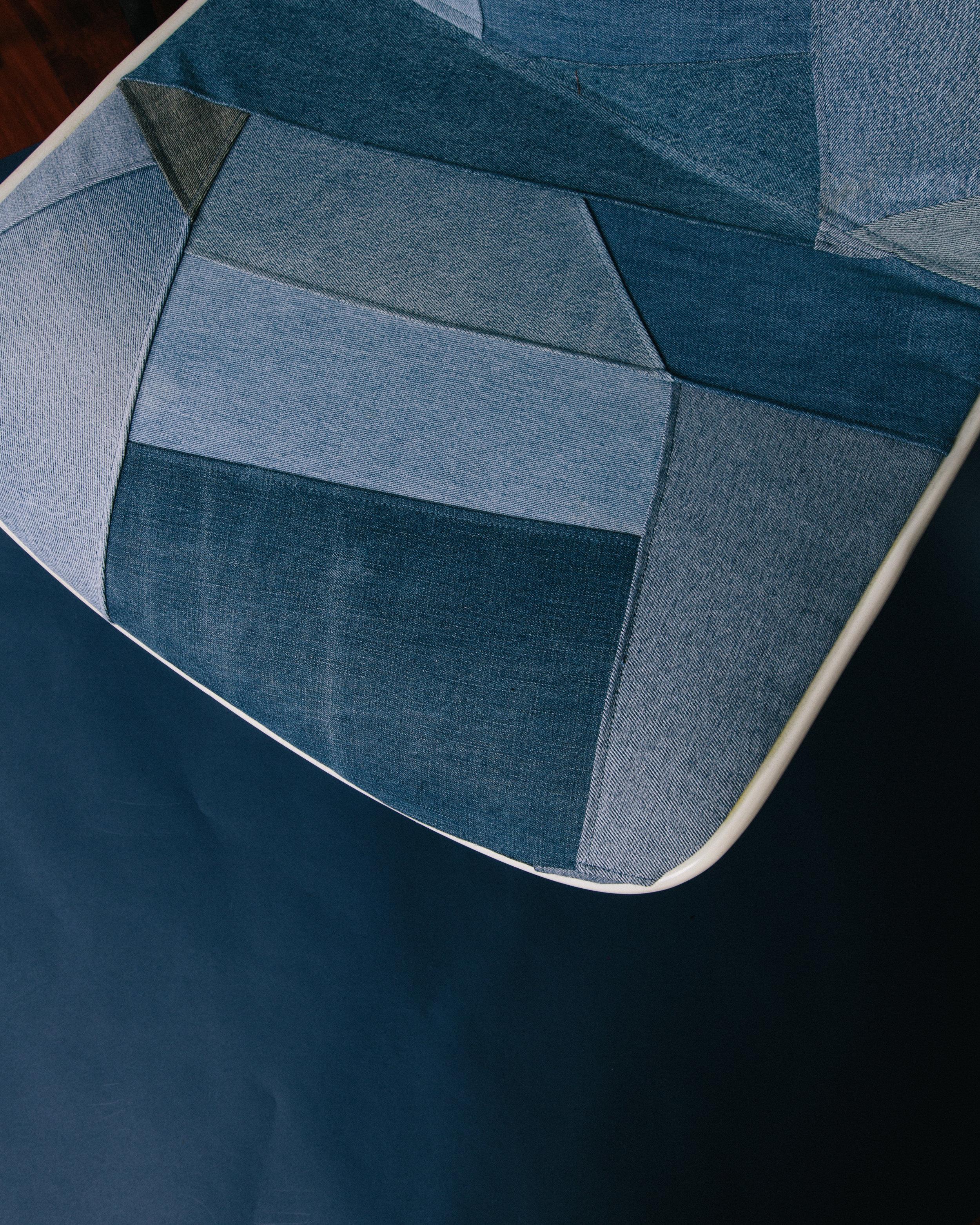 chair-309.jpg