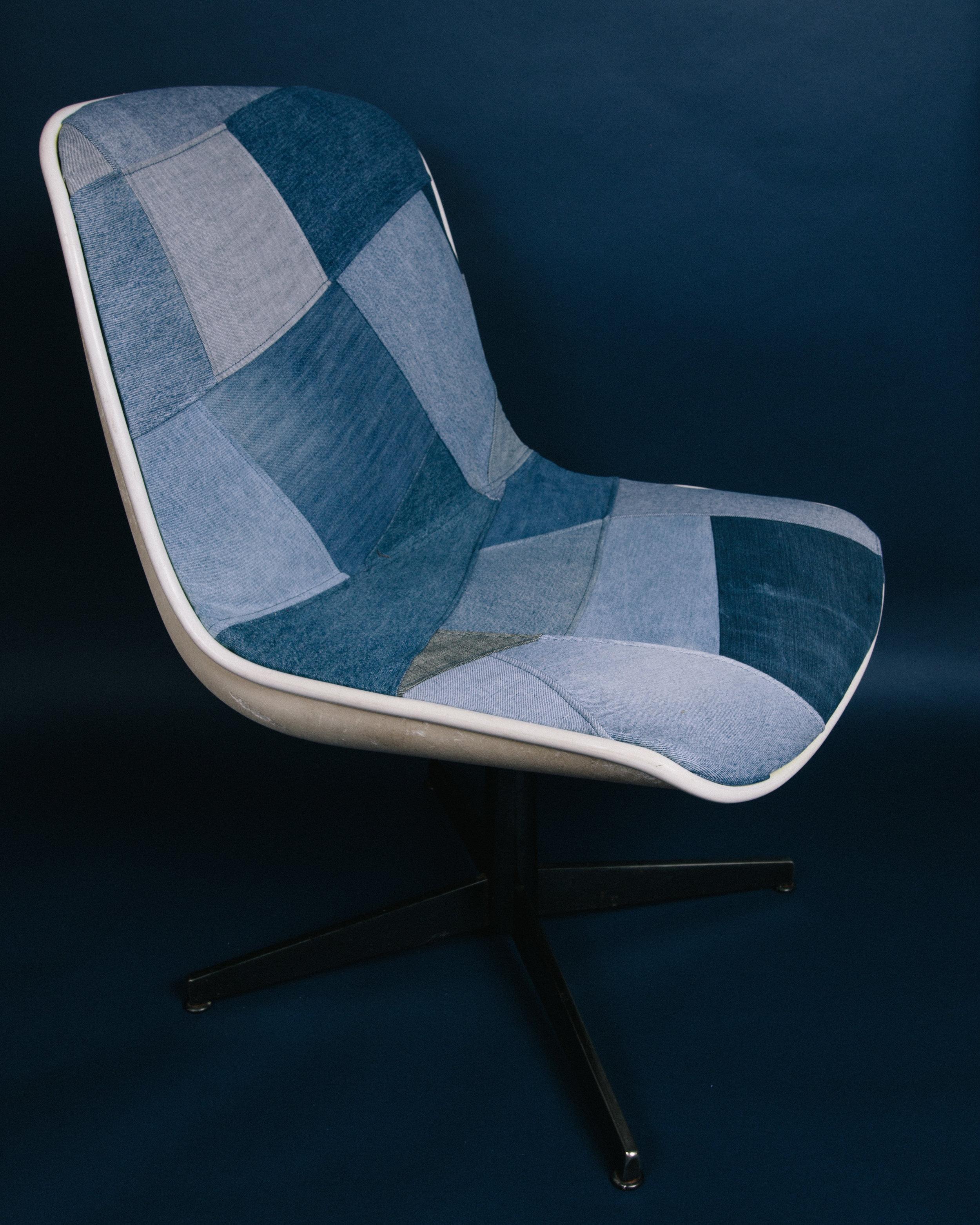 chair-312.jpg