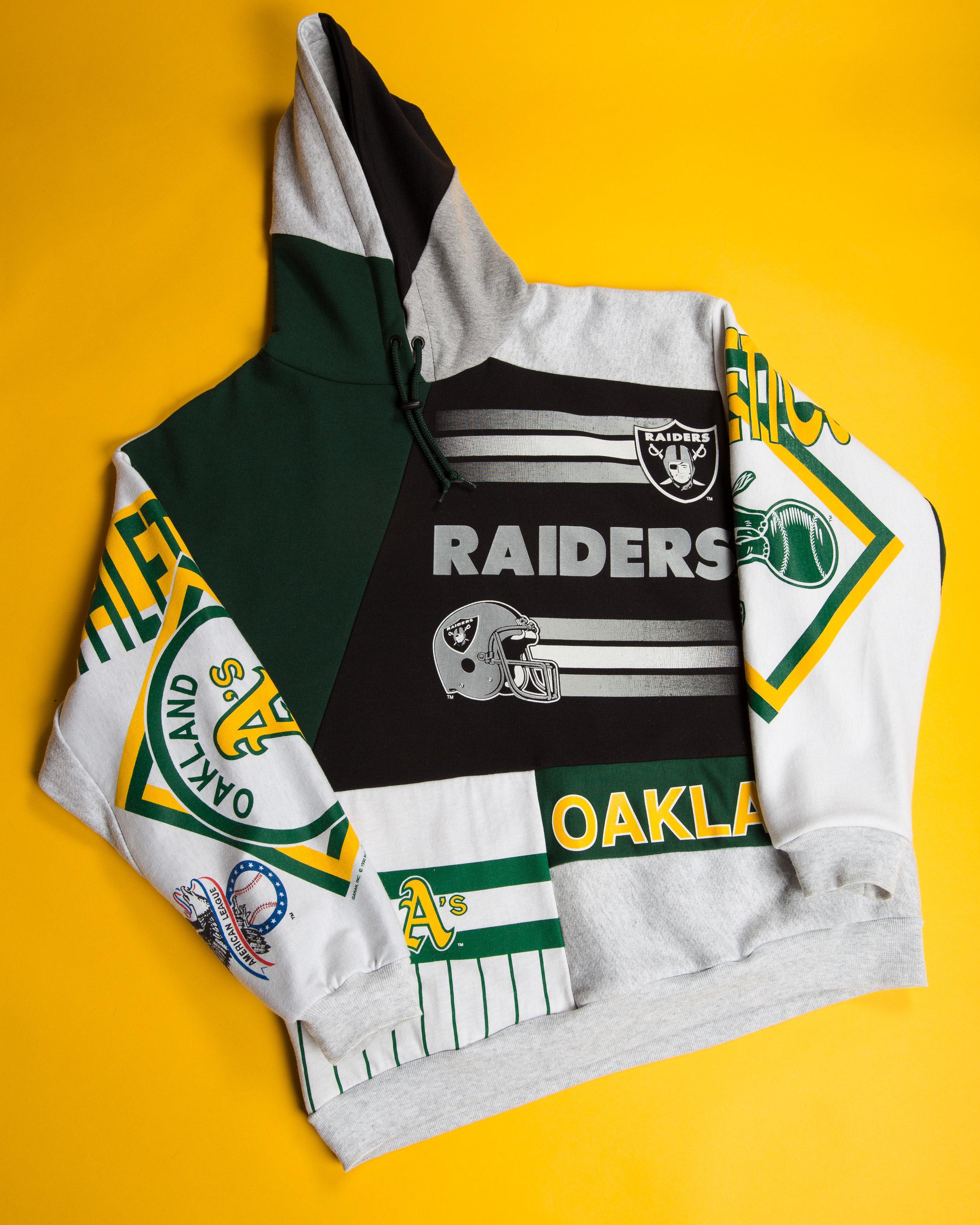 Green&white-333.jpg