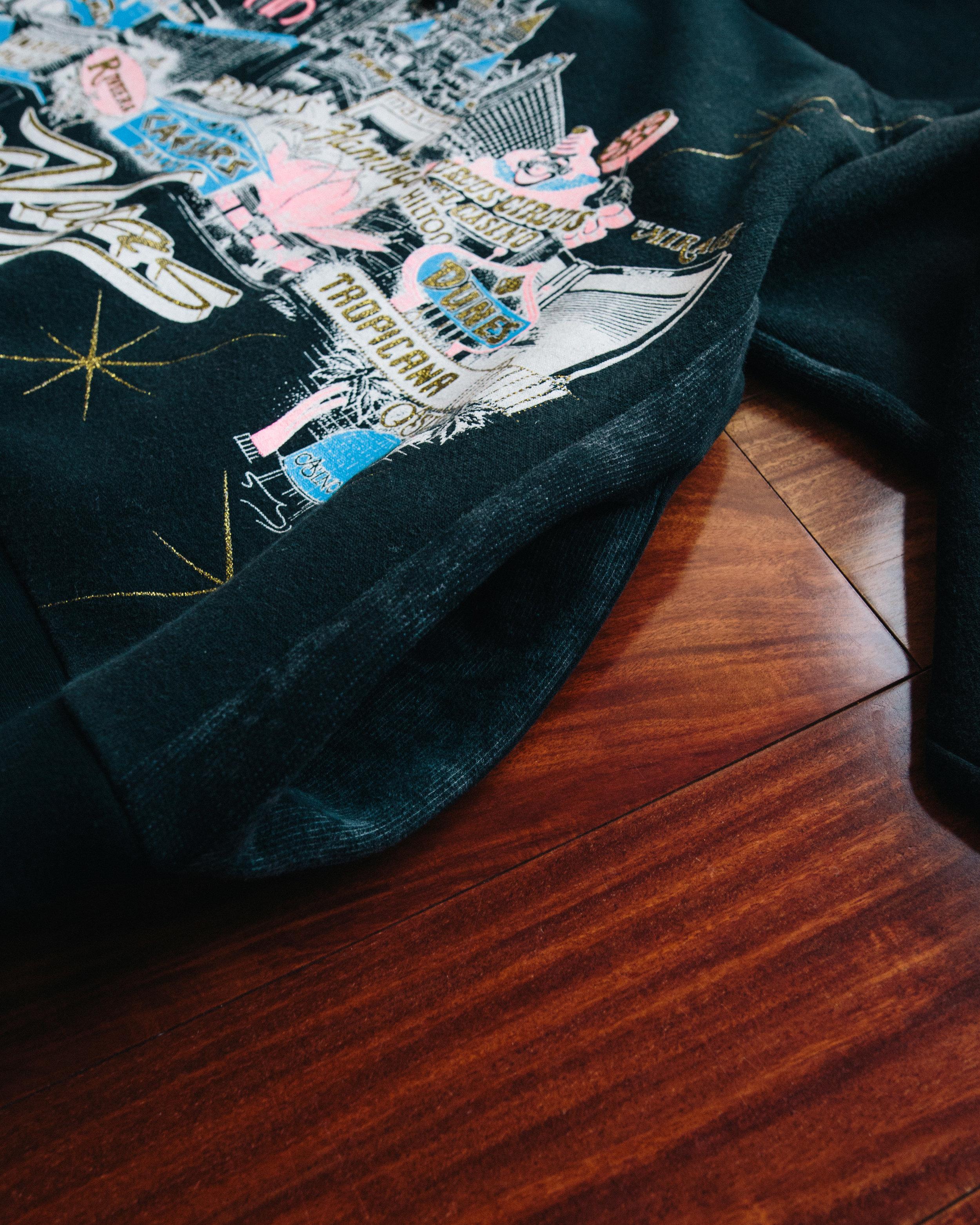 hoodiecapsule-310.jpg