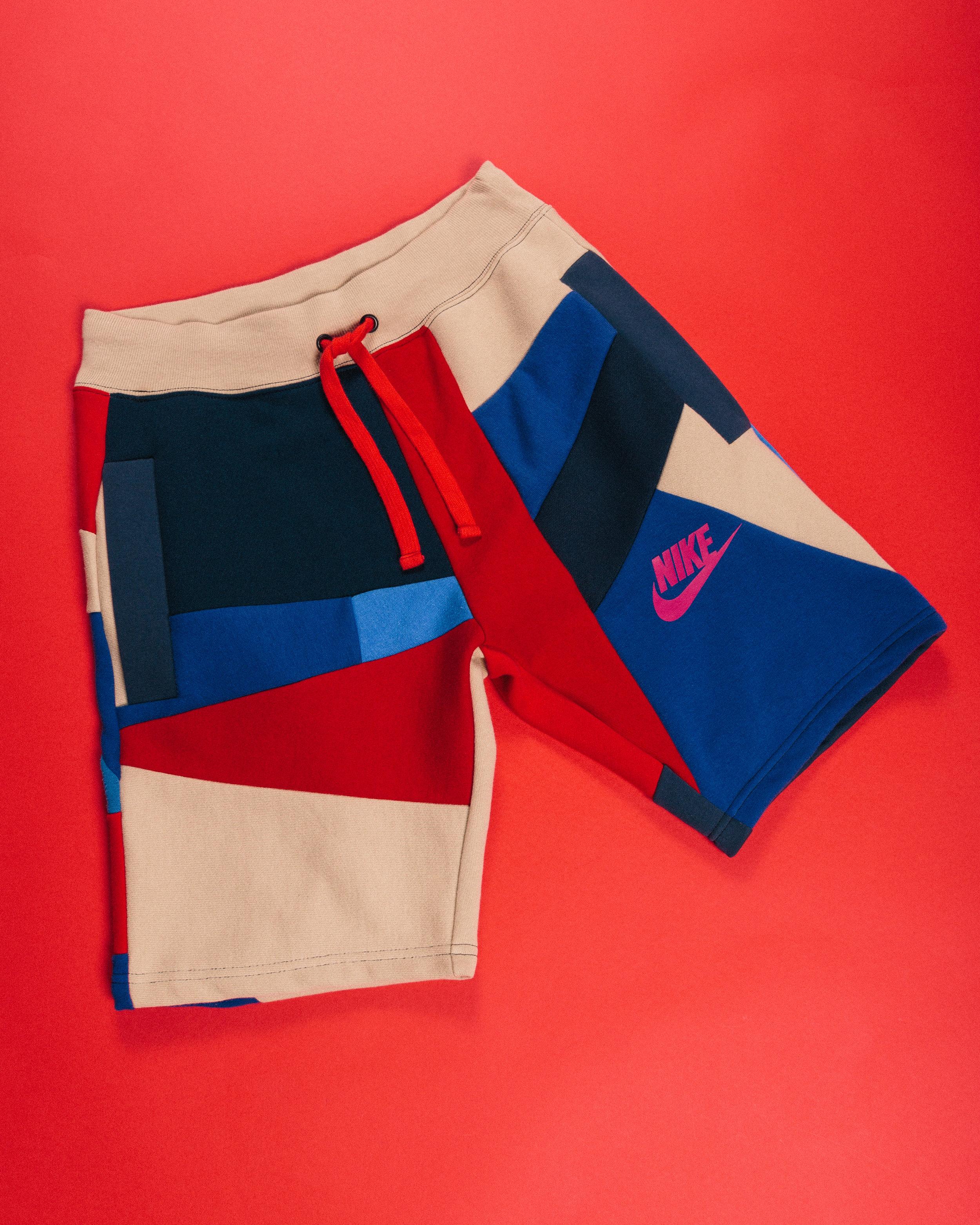 nike shorts-3.jpg