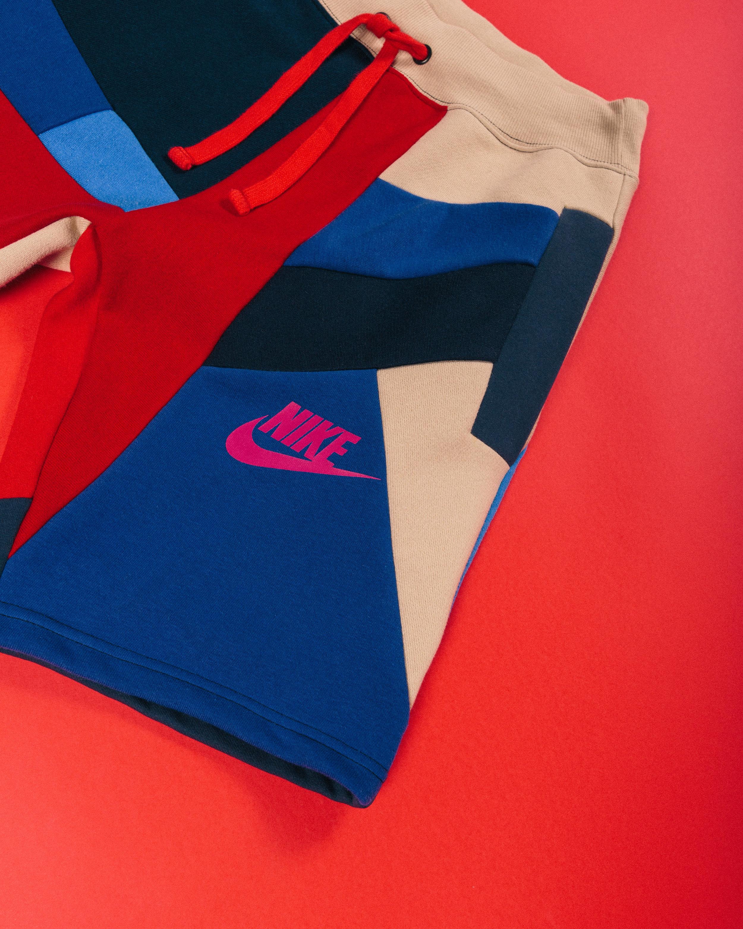 nike shorts-5.jpg