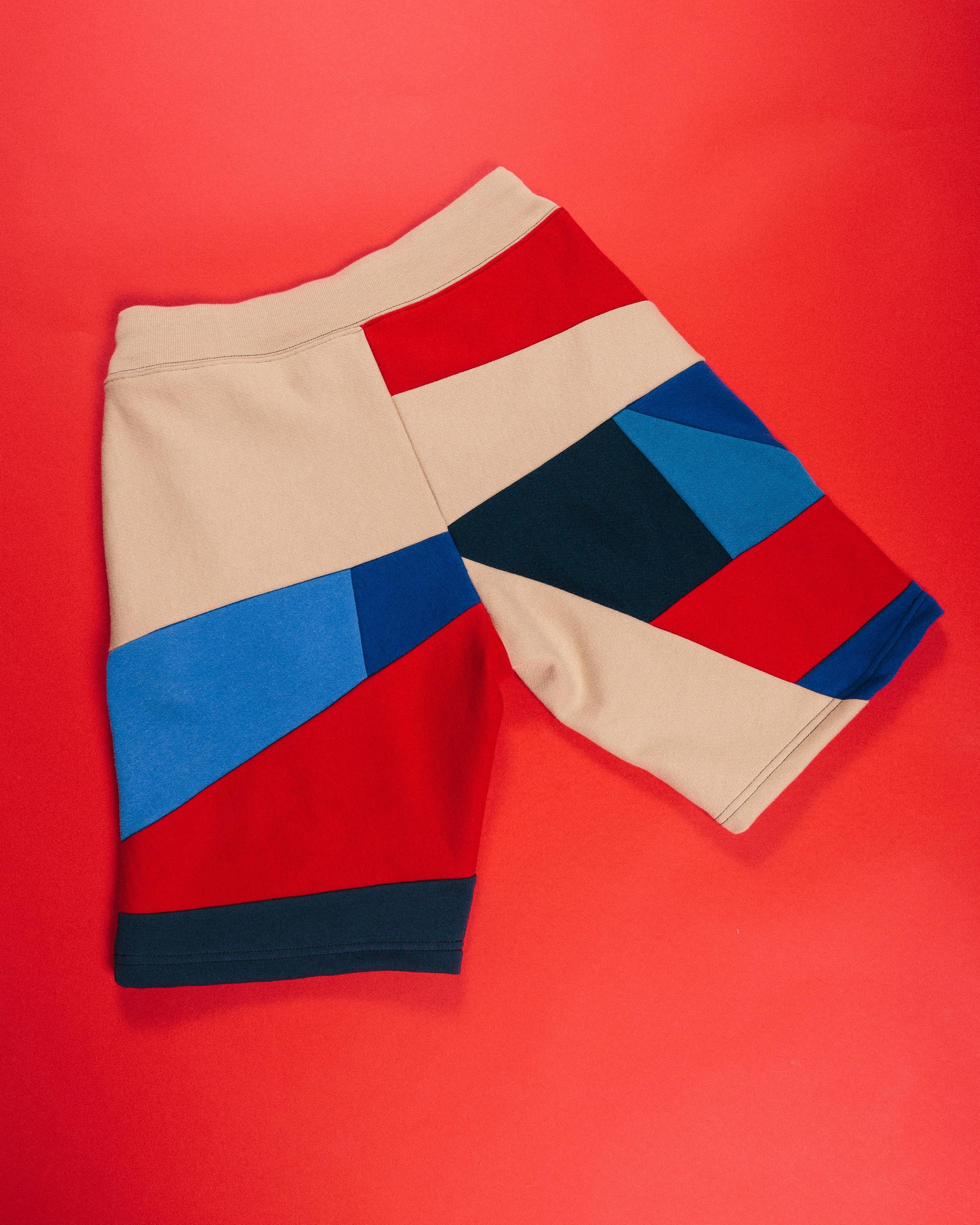 nike shorts-7.jpg