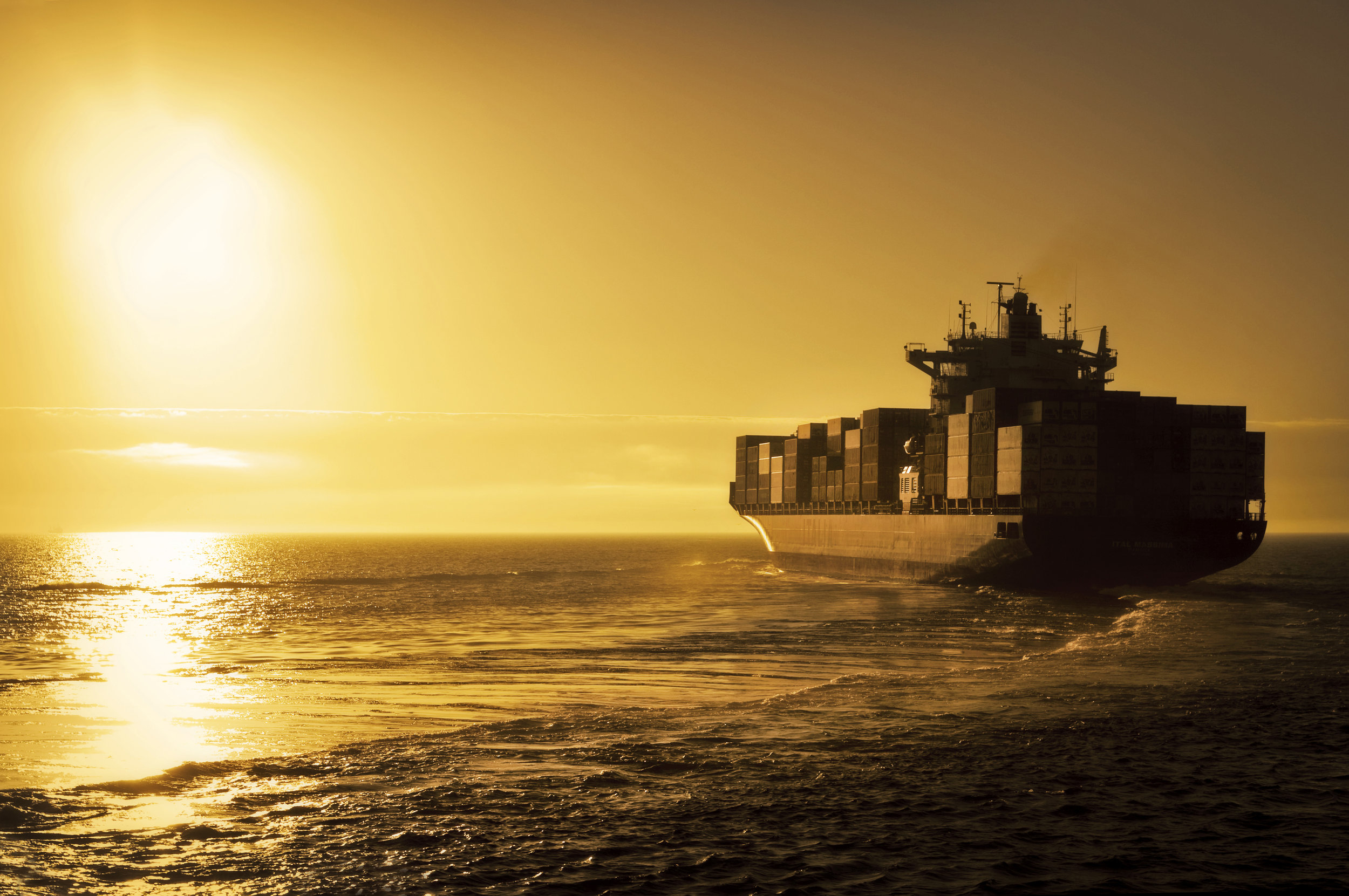 Cargo-container-ship-sunset.jpg