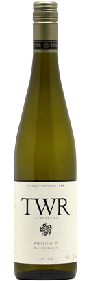 TeWhareRa_Riesling_D_NV(1).png