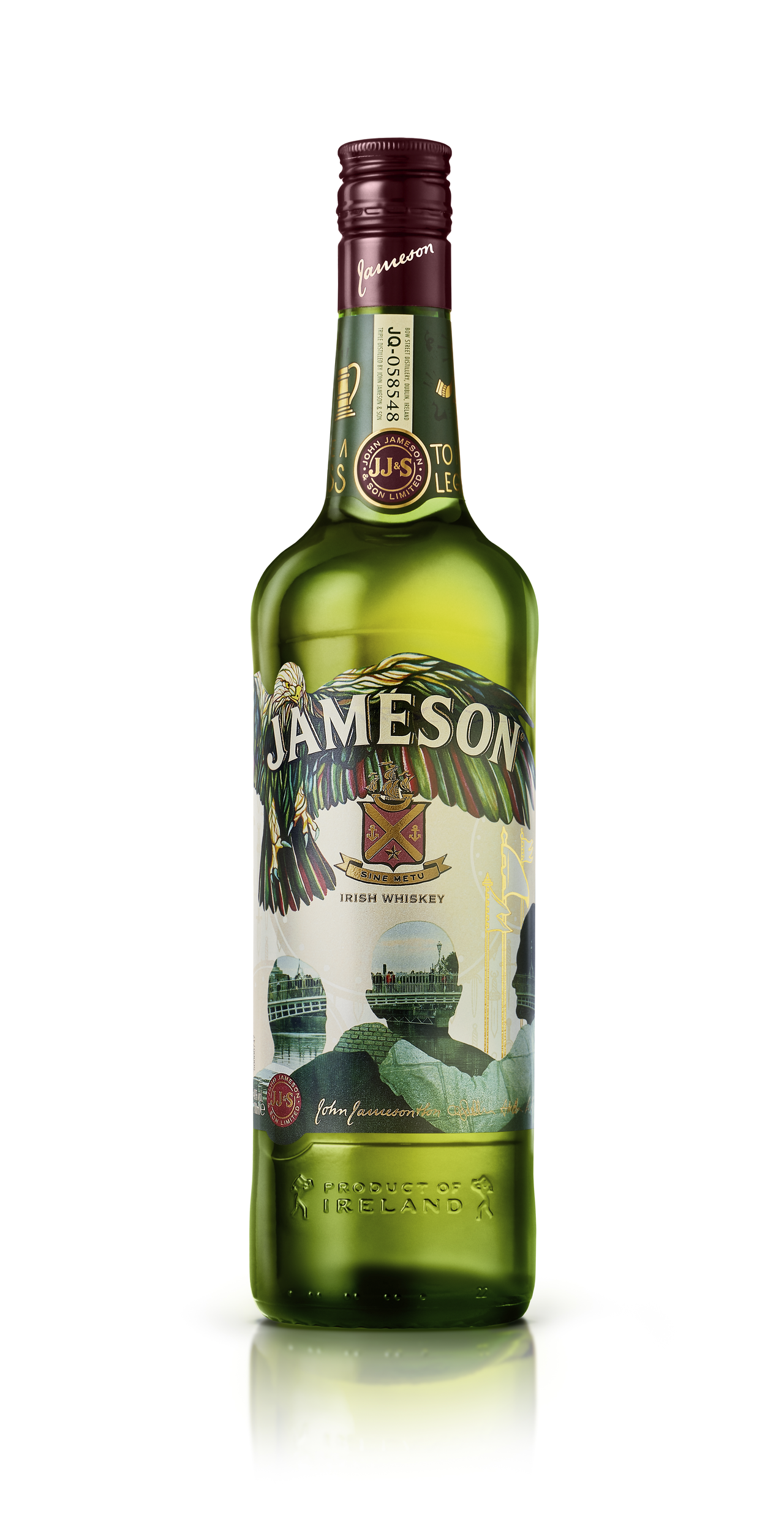 Jameson 2018 - Limited Edition Bottle white_large.png