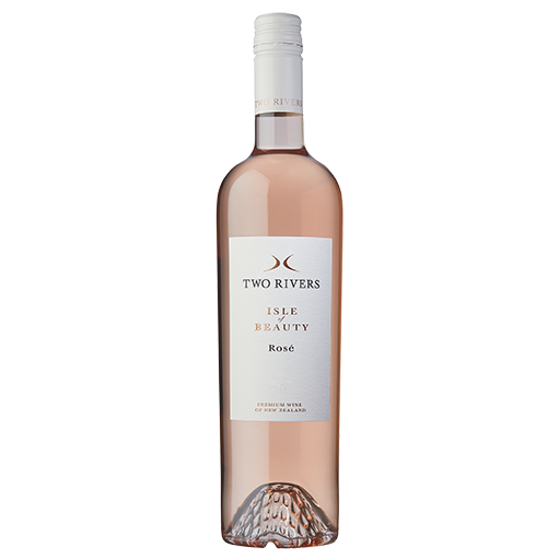 TR-Rosé-18-NV-product-image-1.png