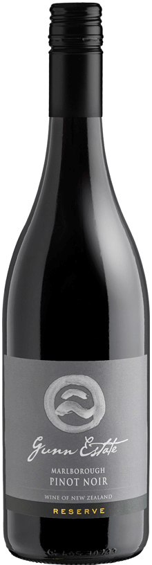 reserve-marlborough-pinot-noir.png