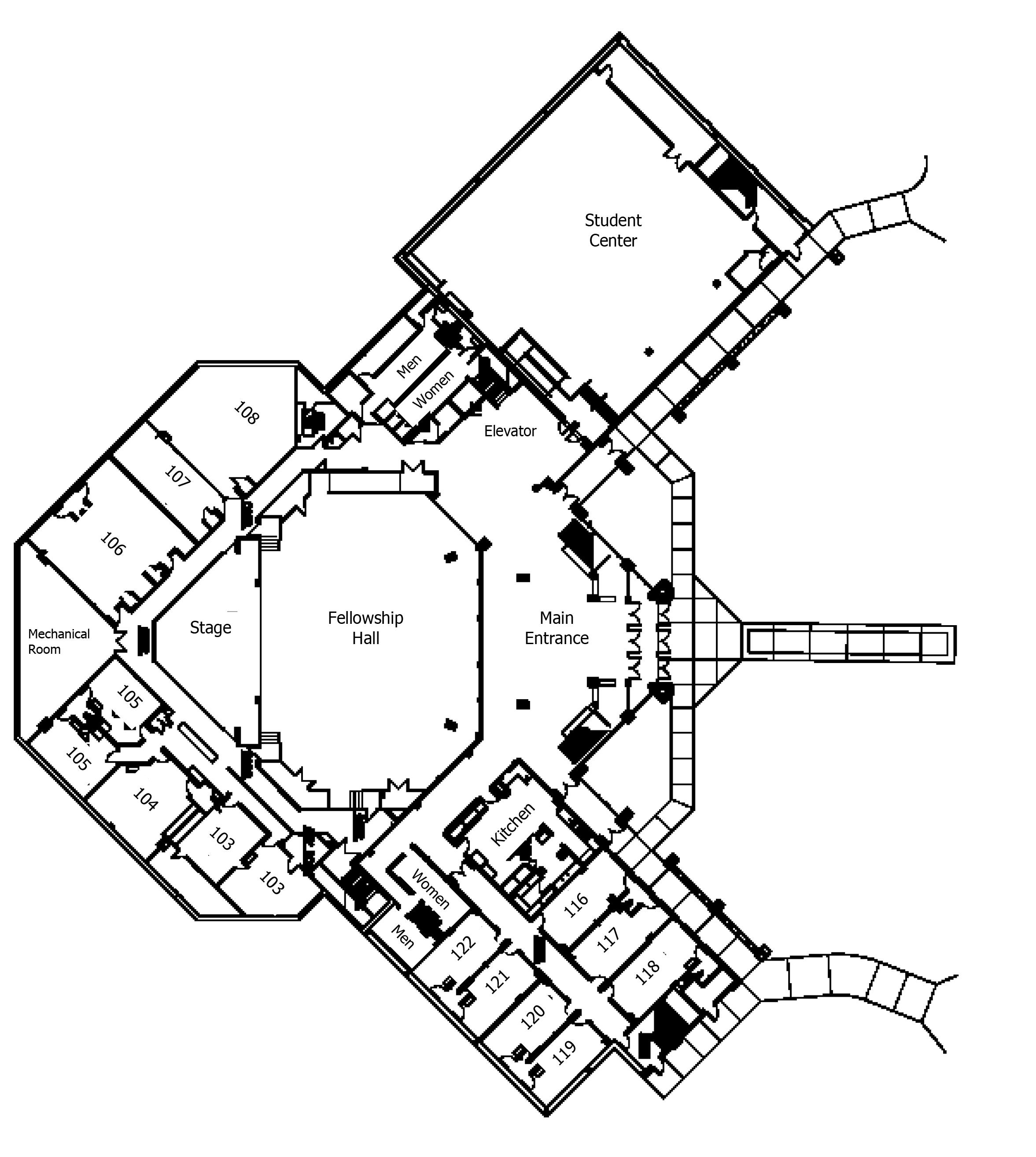 facility-map-2.jpg