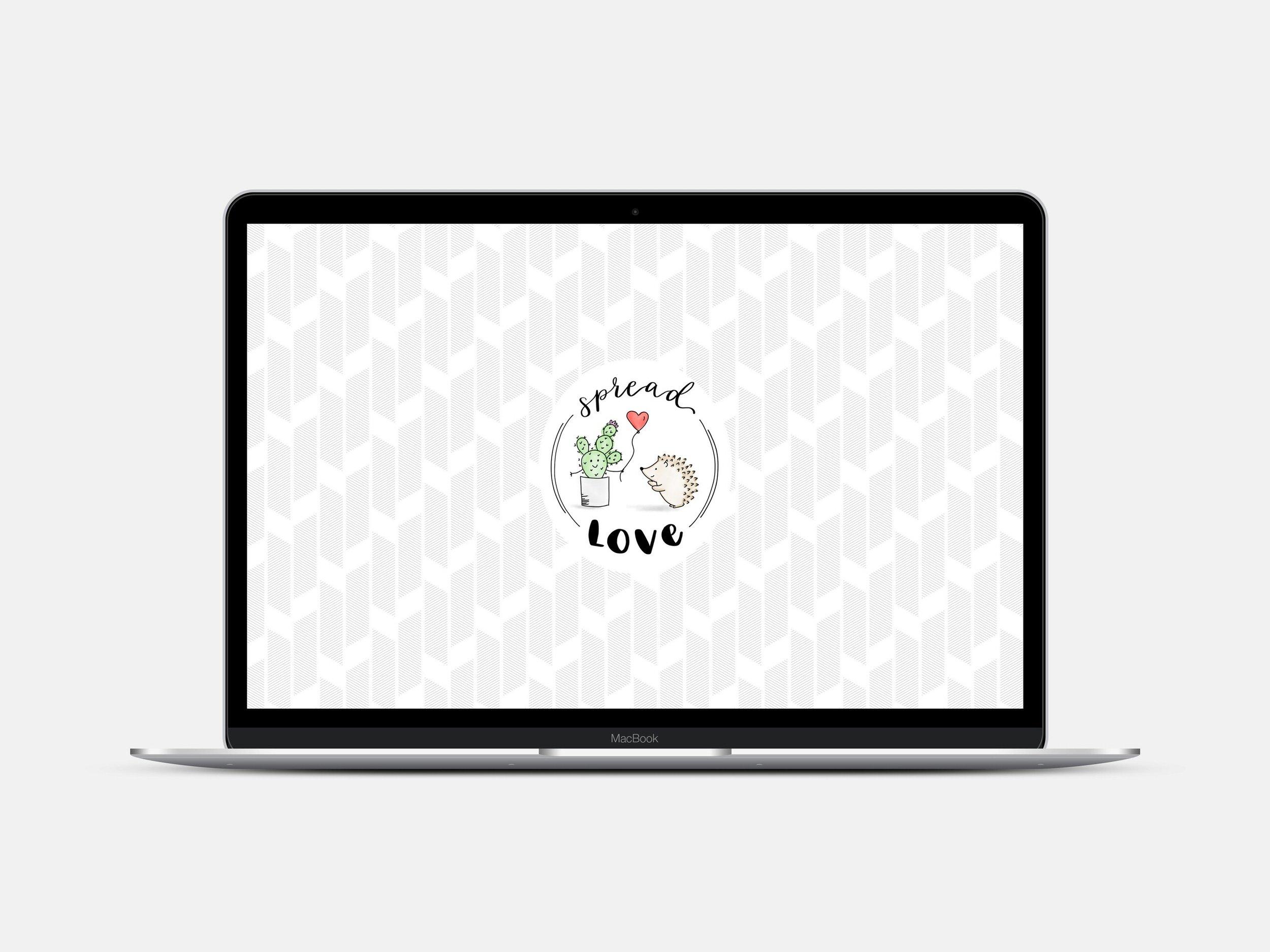 SpreadLove_Macbook-1.jpeg