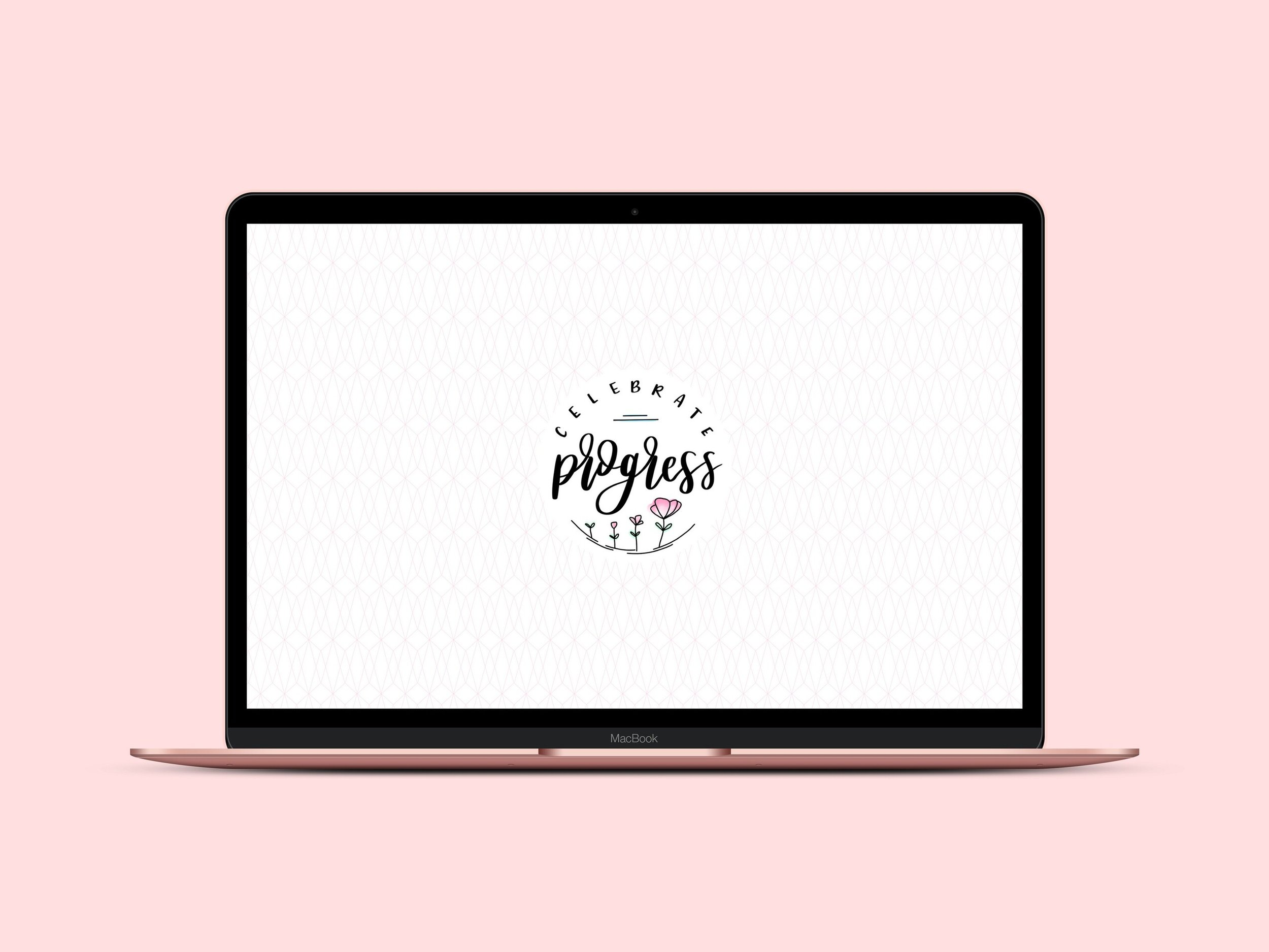 CelebrateProgress_Macbook-1.jpeg
