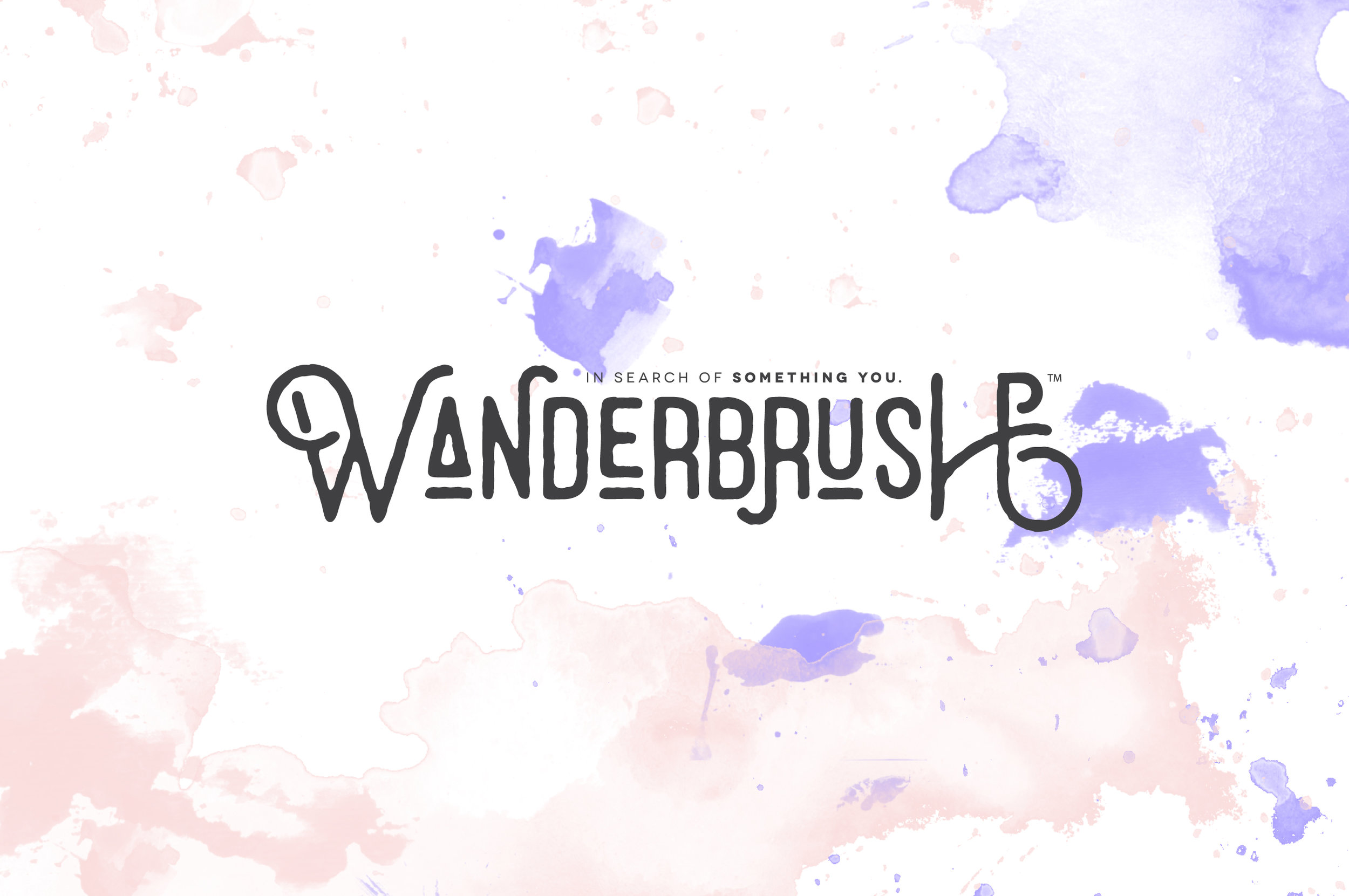 Wanderbrush_About_Footer-4.jpg