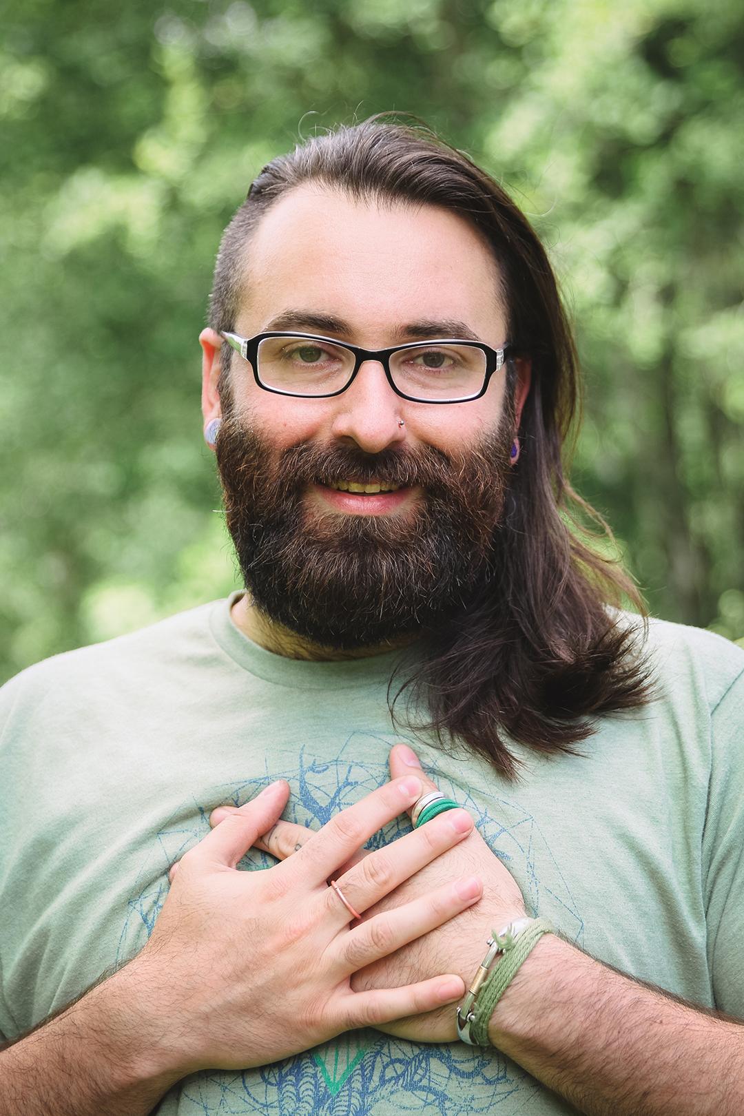 Travis Heart-small.jpg