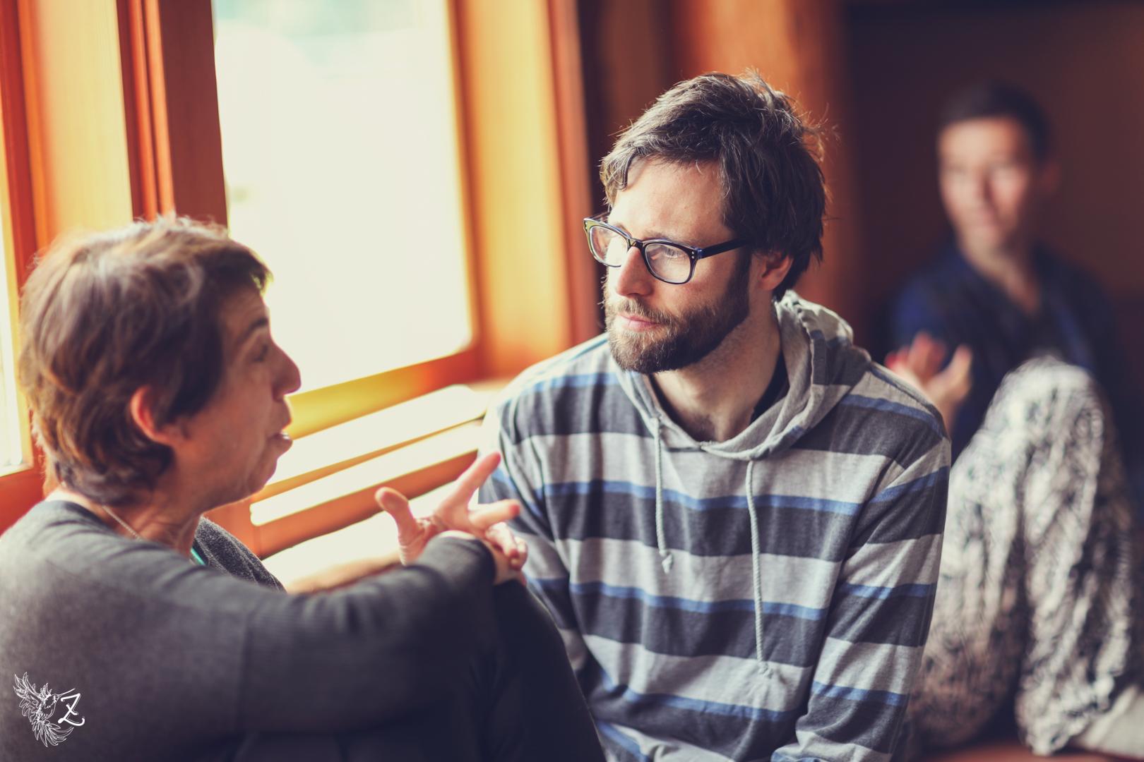 Partner Leslie Luke.jpg