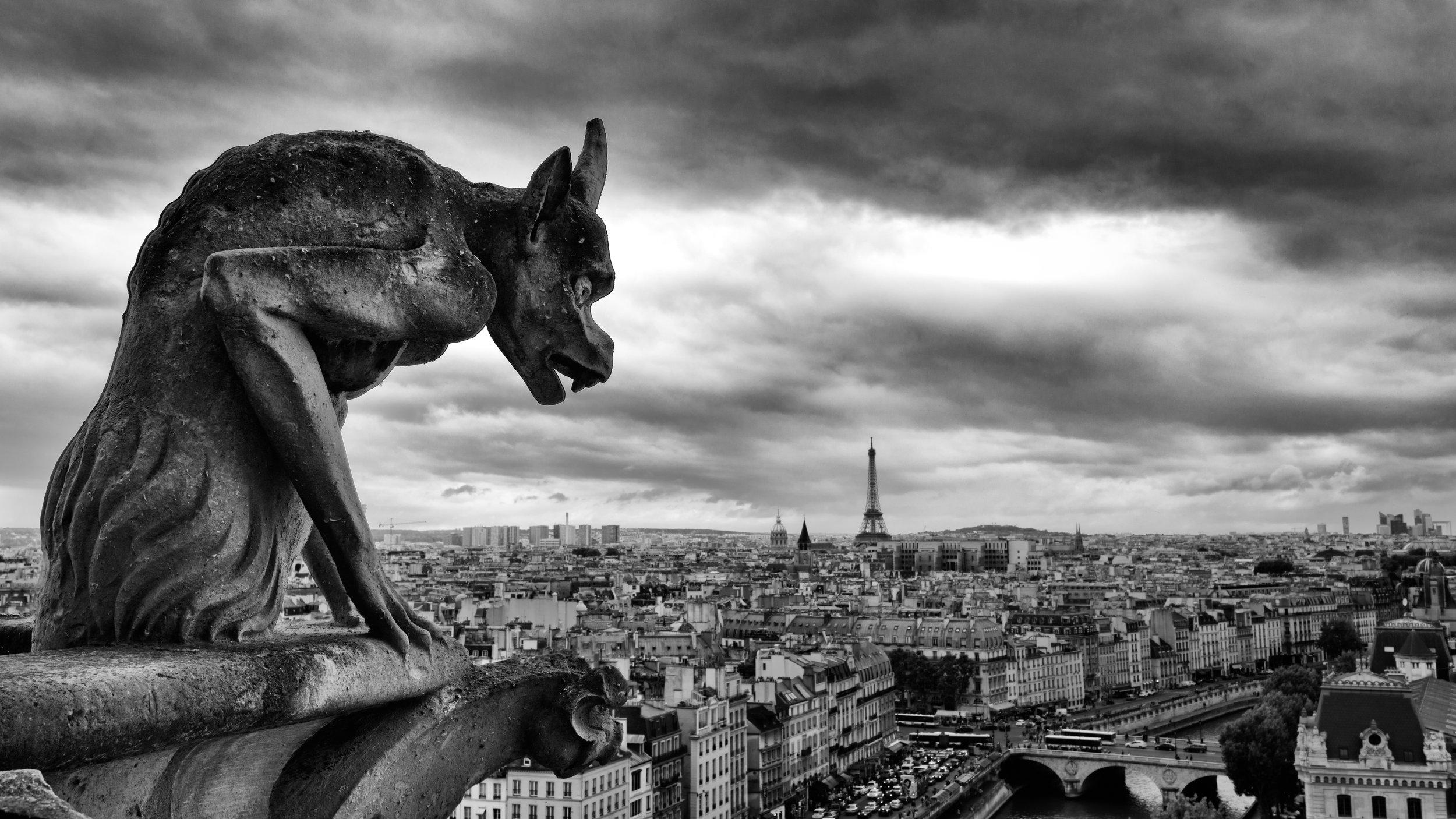 Menace over Paris.jpg