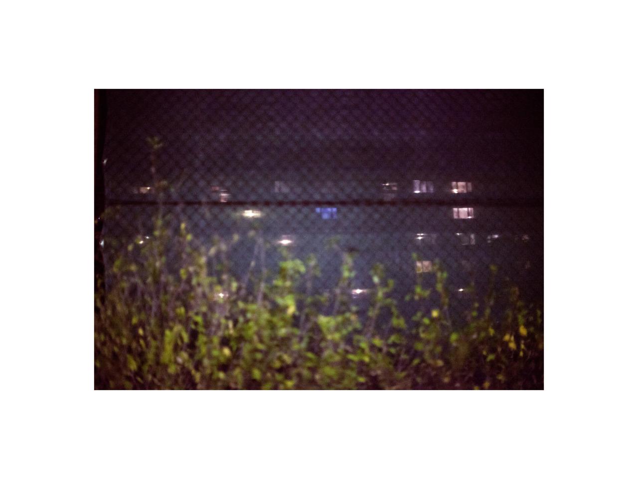 tumblr_plmsjzpqGP1y5op74o1_1280.jpg