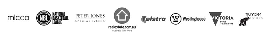 Logo banner3.jpg