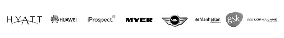 Logo banner2.jpg