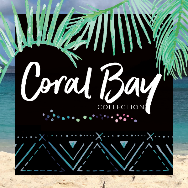CoralBay_NewCollection_600x600-01.png